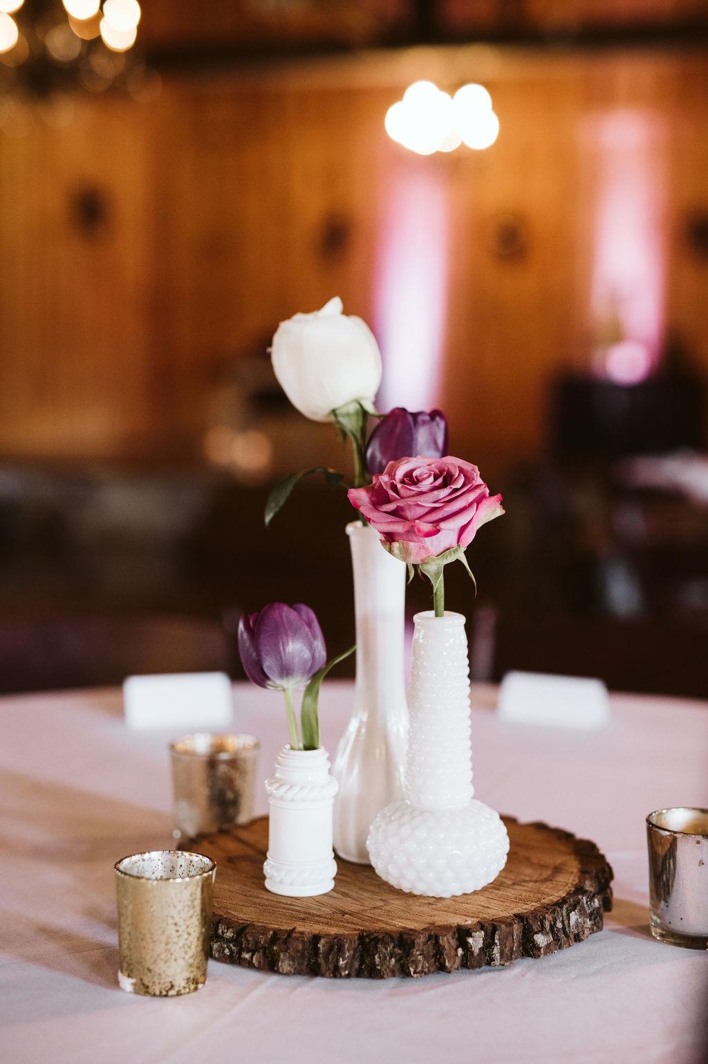 Taylor-Jose-Wedding-446.jpg