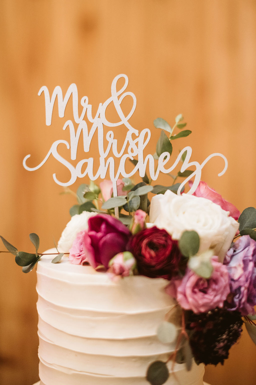 Taylor-Jose-Wedding-497.jpg