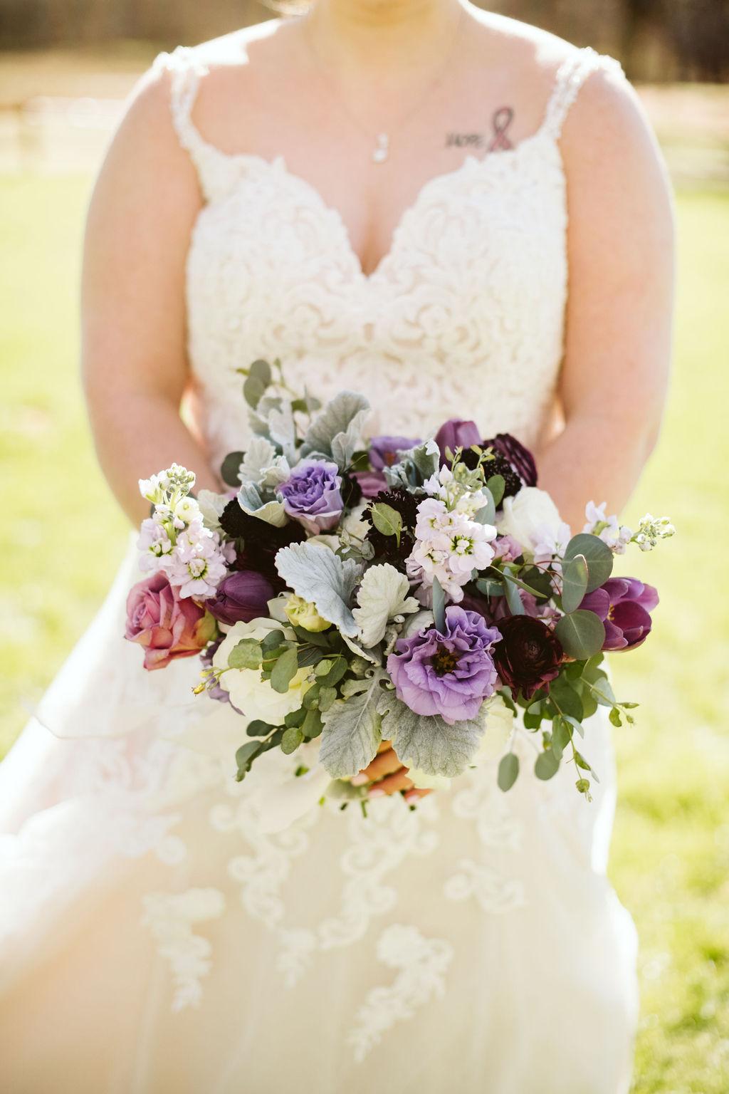 Taylor-Jose-Wedding-397.jpg