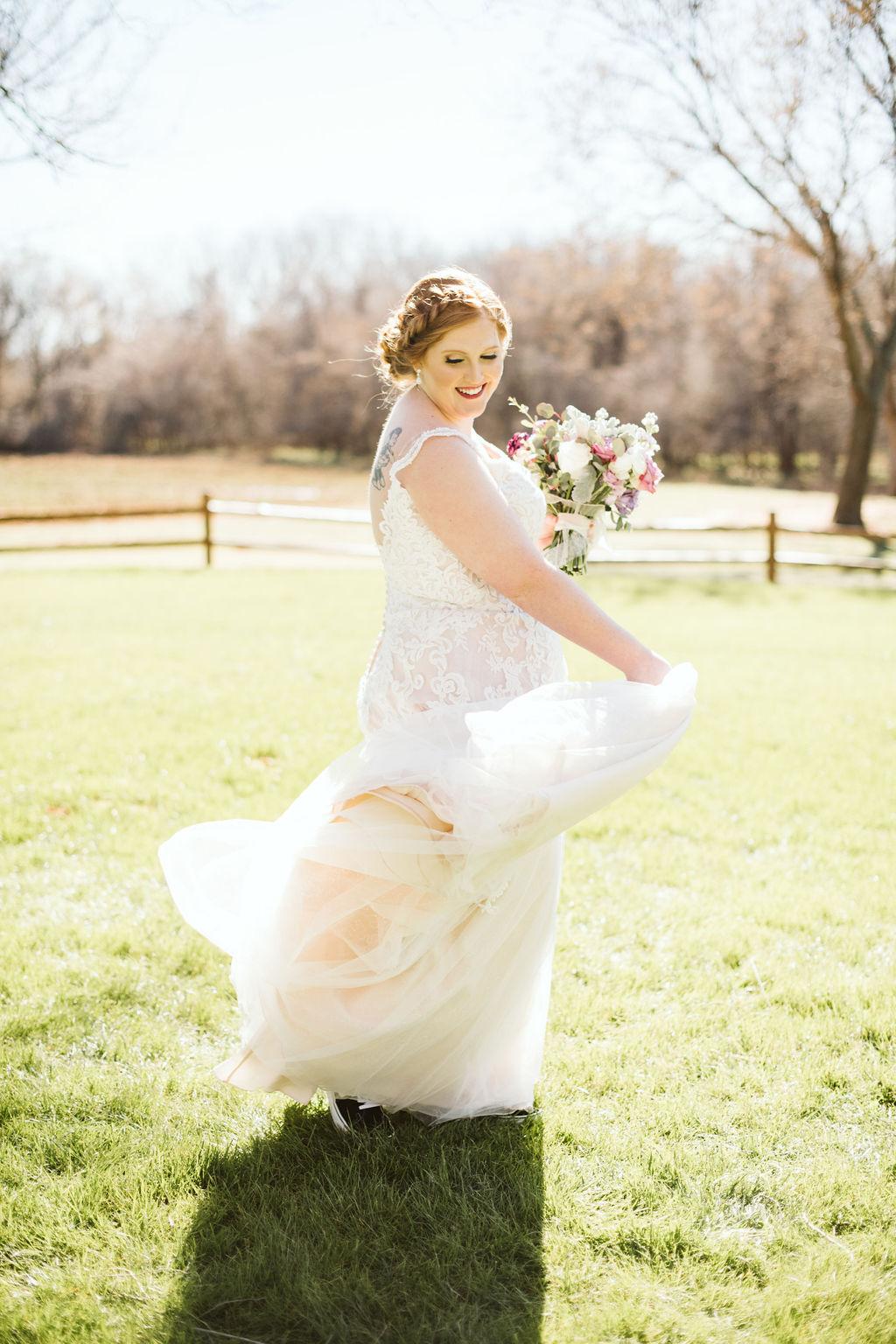 Taylor-Jose-Wedding-392.jpg