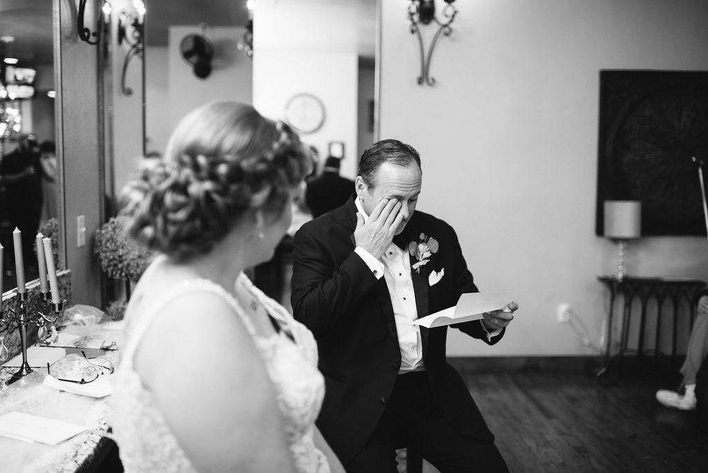 Taylor-Jose-Wedding-451.jpg