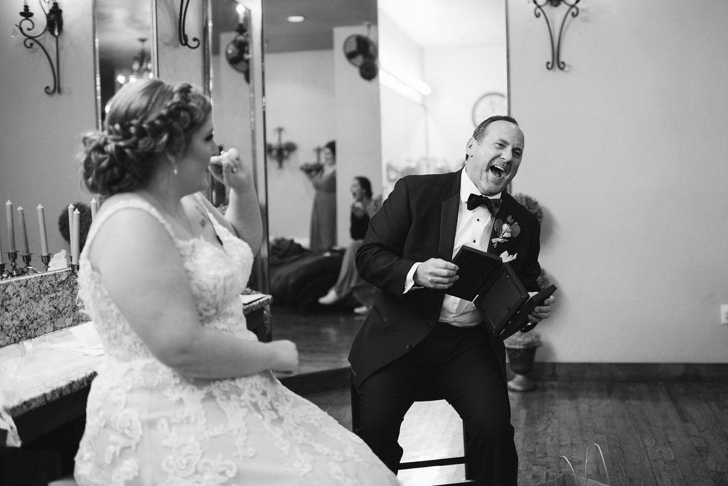 Taylor-Jose-Wedding-457.jpg