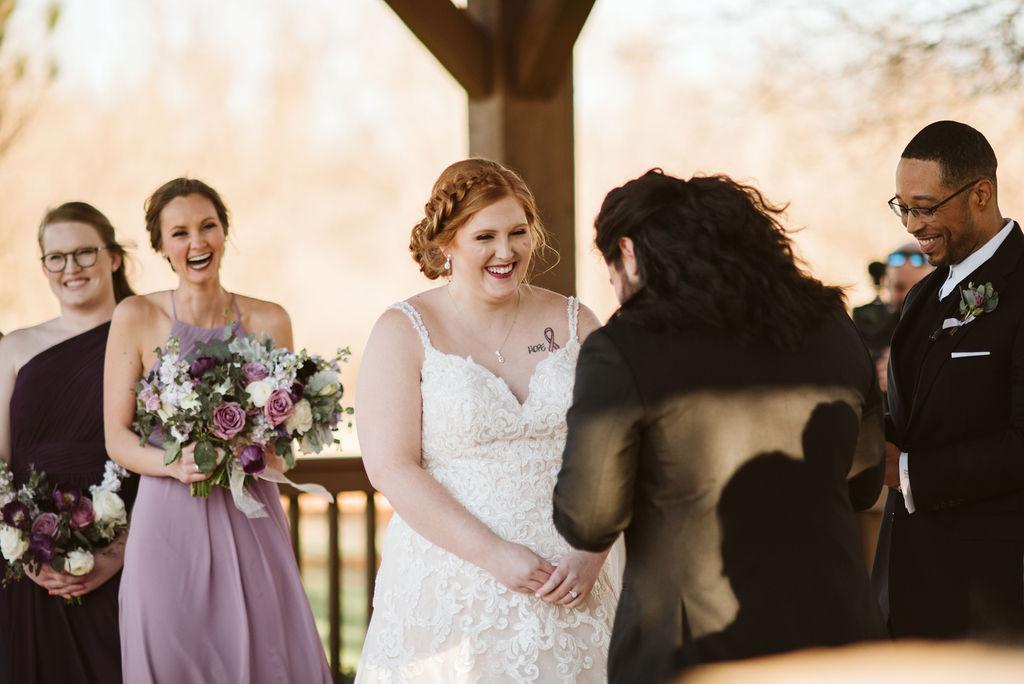 Taylor-Jose-Wedding-568.jpg