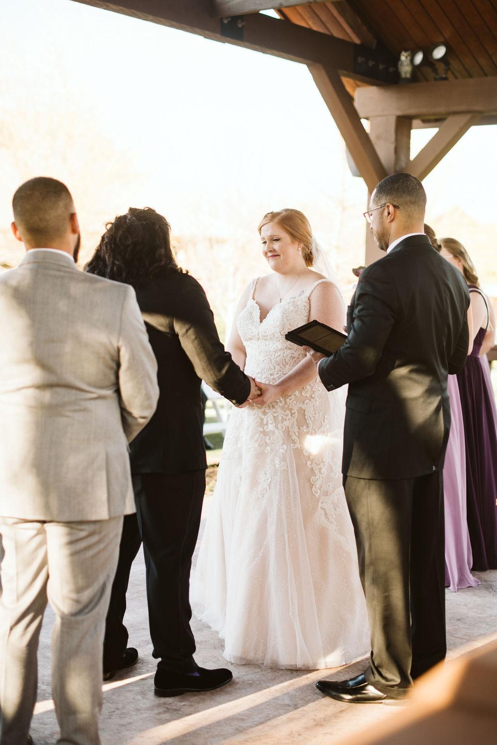 Taylor-Jose-Wedding-577.jpg