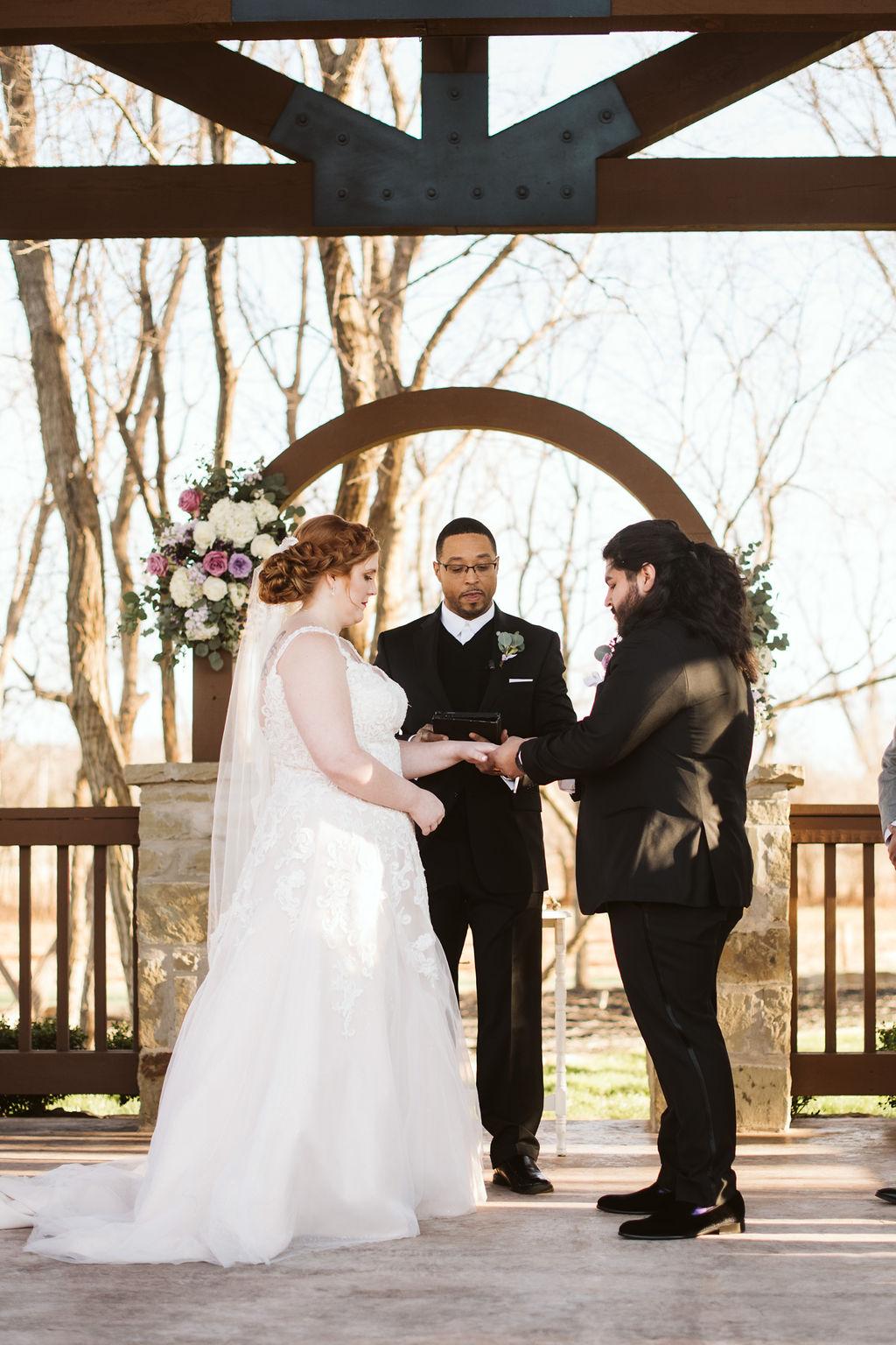 Taylor-Jose-Wedding-581.jpg