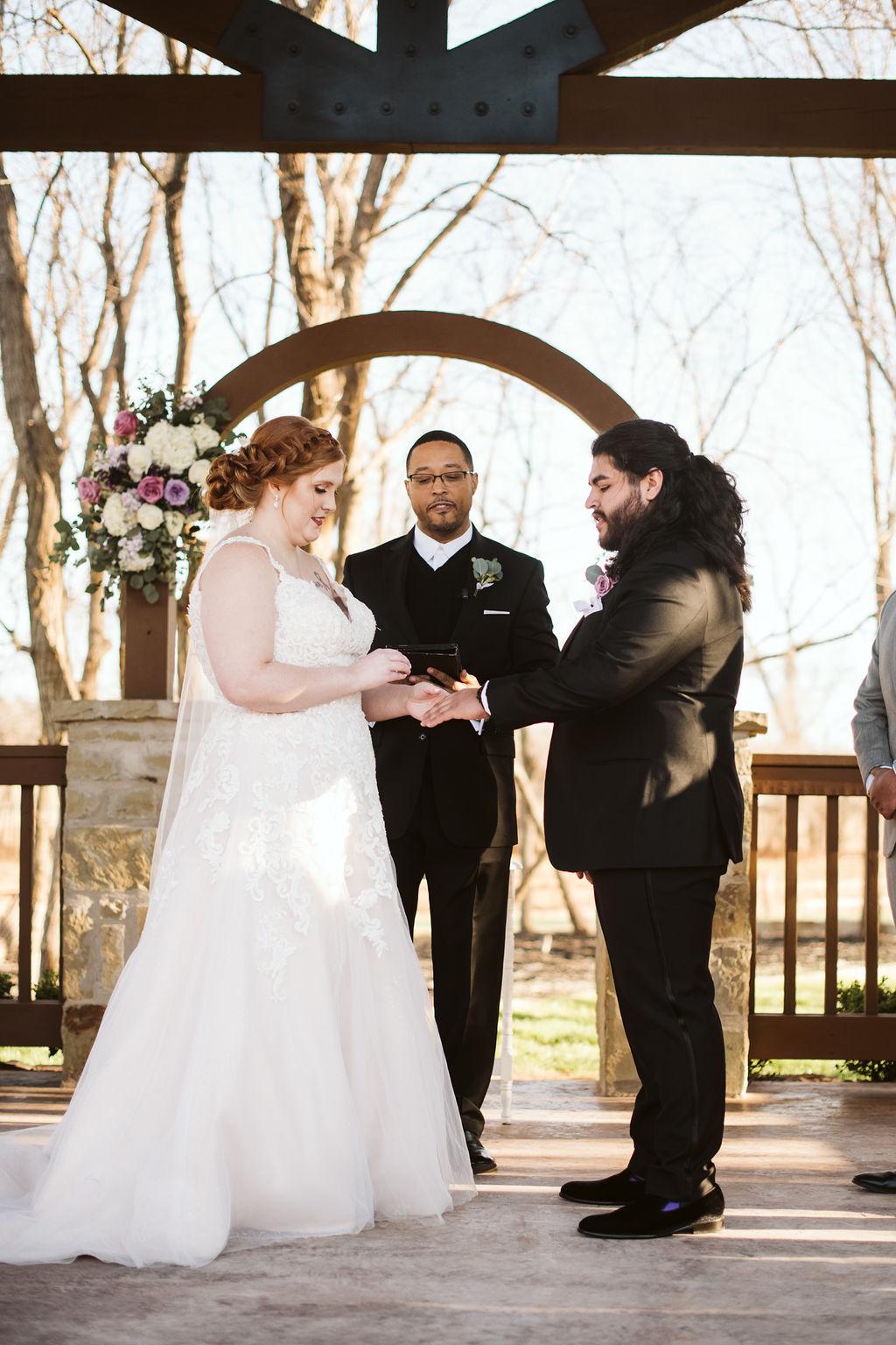 Taylor-Jose-Wedding-583.jpg