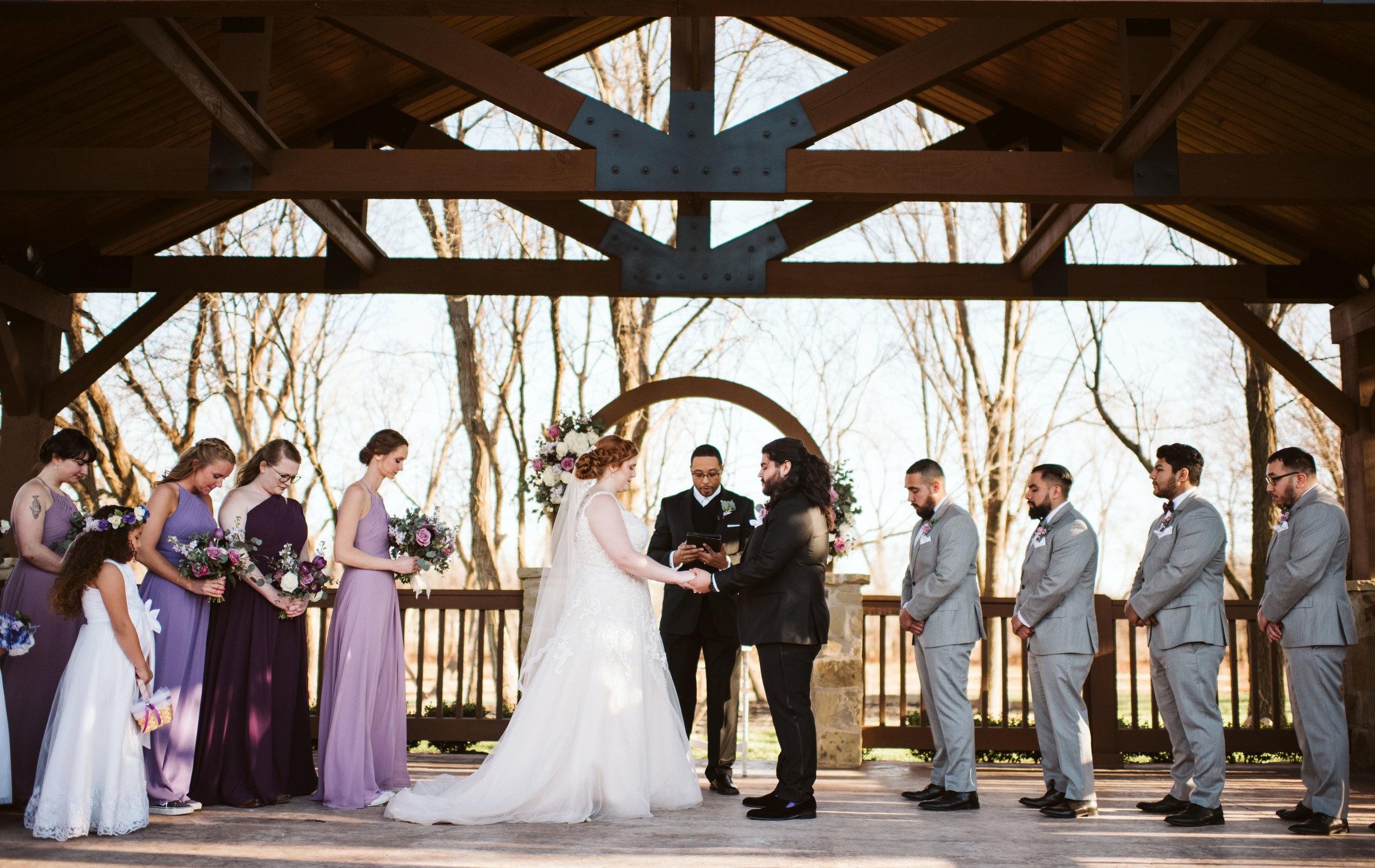 Taylor-Jose-Wedding-593.jpg