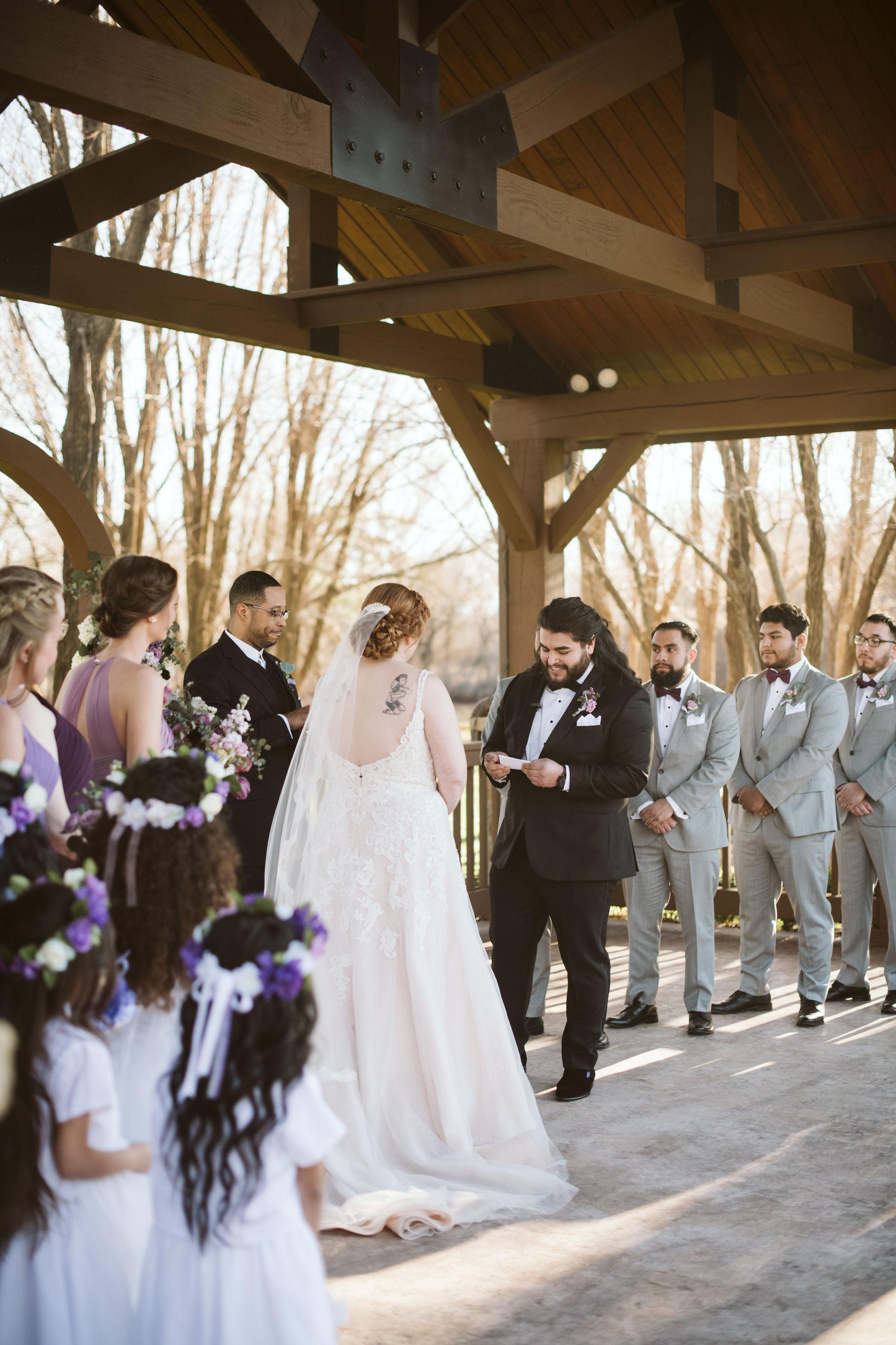 Taylor-Jose-Wedding-567.jpg