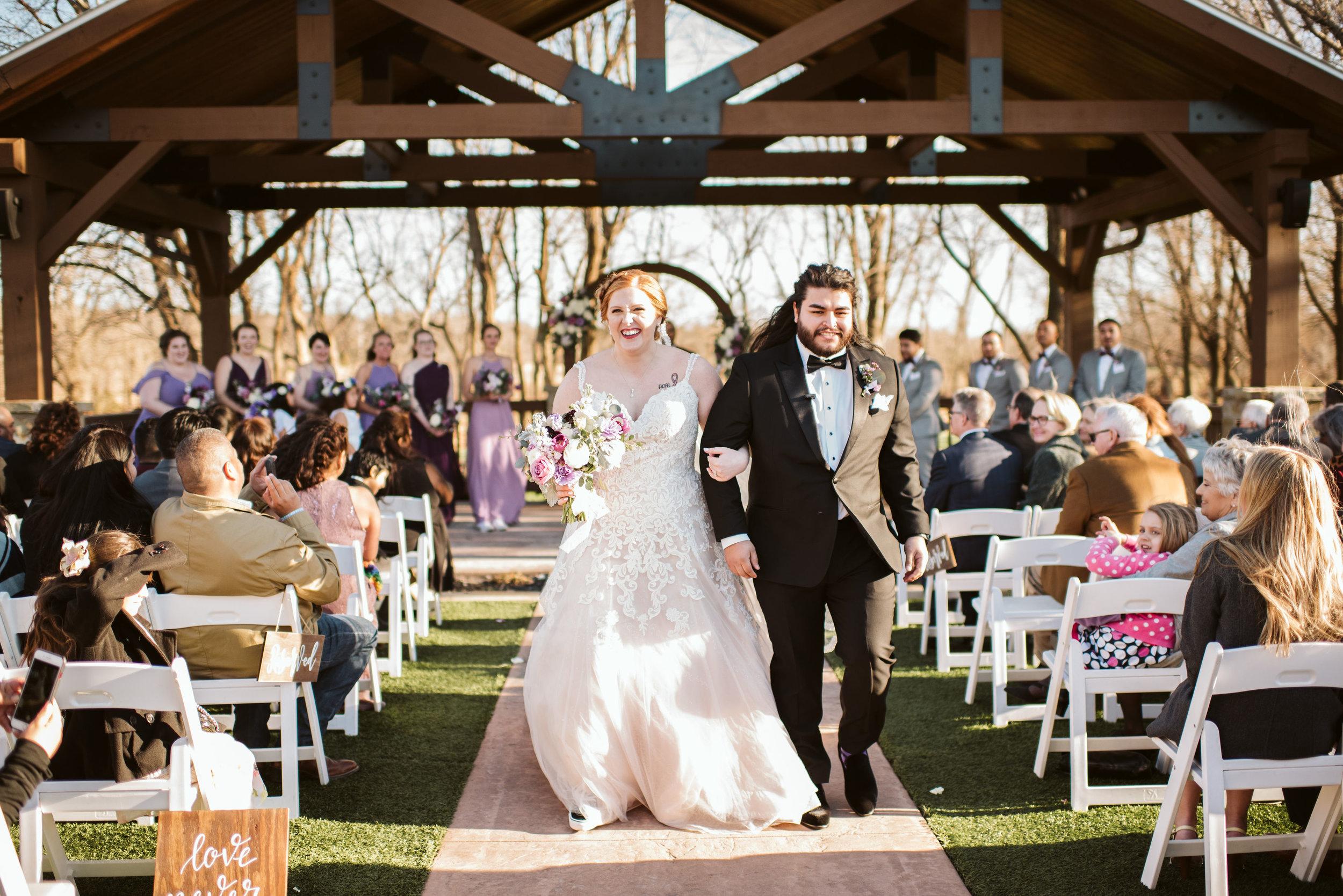Taylor-Jose-Wedding-604.jpg