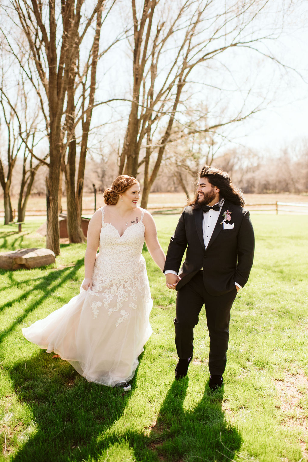 Taylor-Jose-Wedding-200.jpg