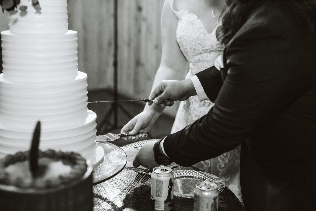 Taylor-Jose-Wedding-750.jpg
