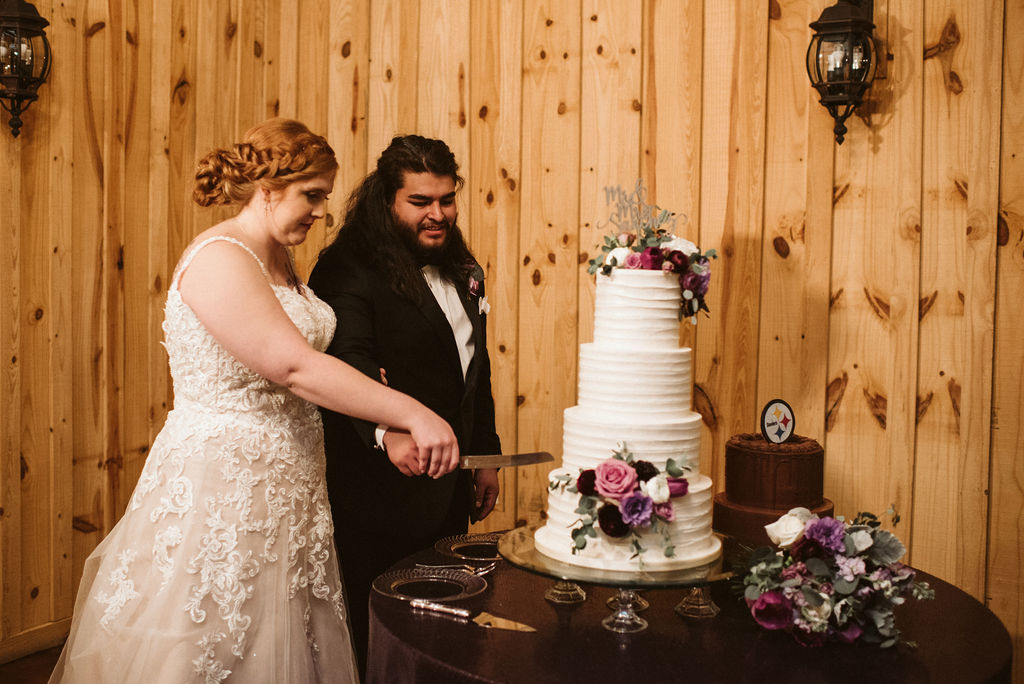 Taylor-Jose-Wedding-752.jpg
