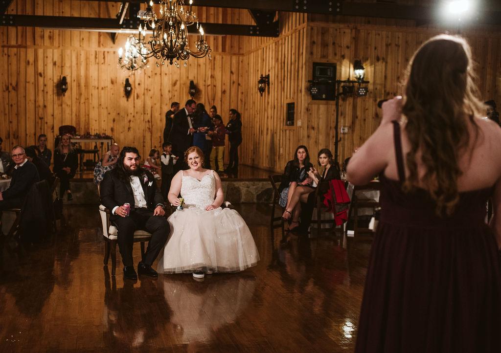 Taylor-Jose-Wedding-769.jpg
