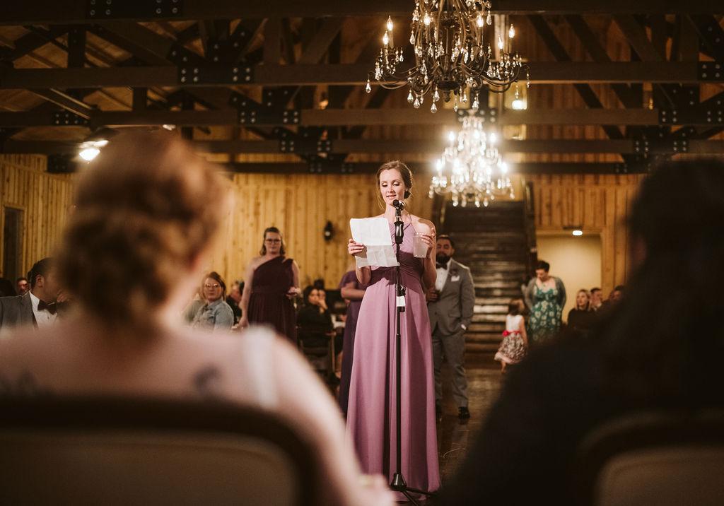 Taylor-Jose-Wedding-772.jpg