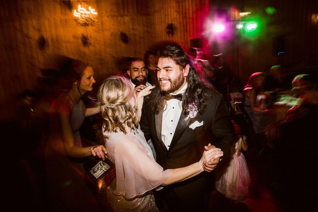 Taylor-Jose-Wedding-810.jpg