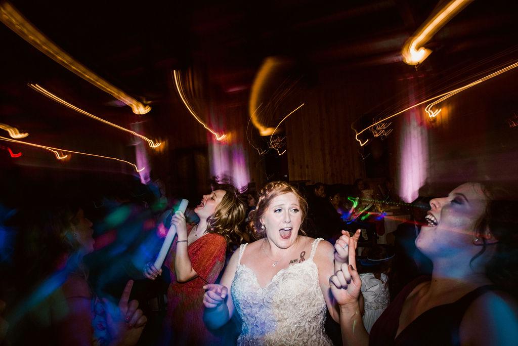 Taylor-Jose-Wedding-829.jpg