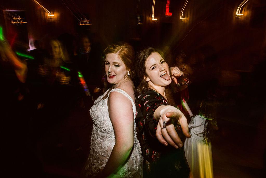 Taylor-Jose-Wedding-854.jpg