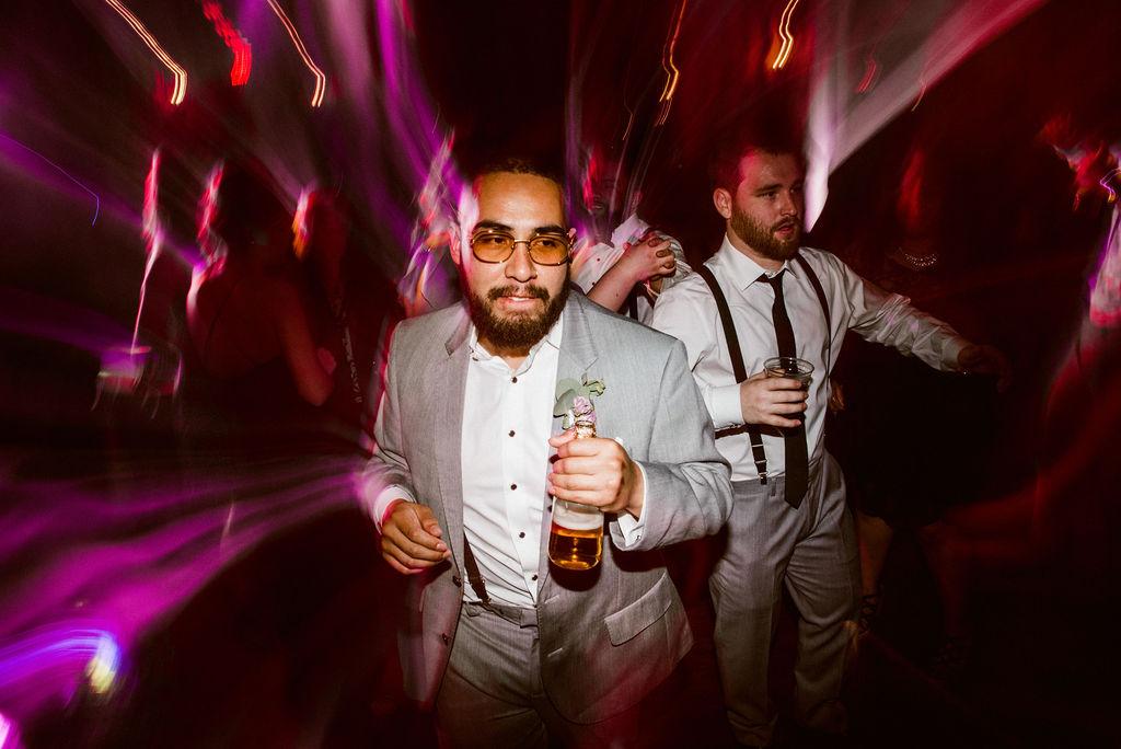 Taylor-Jose-Wedding-855.jpg