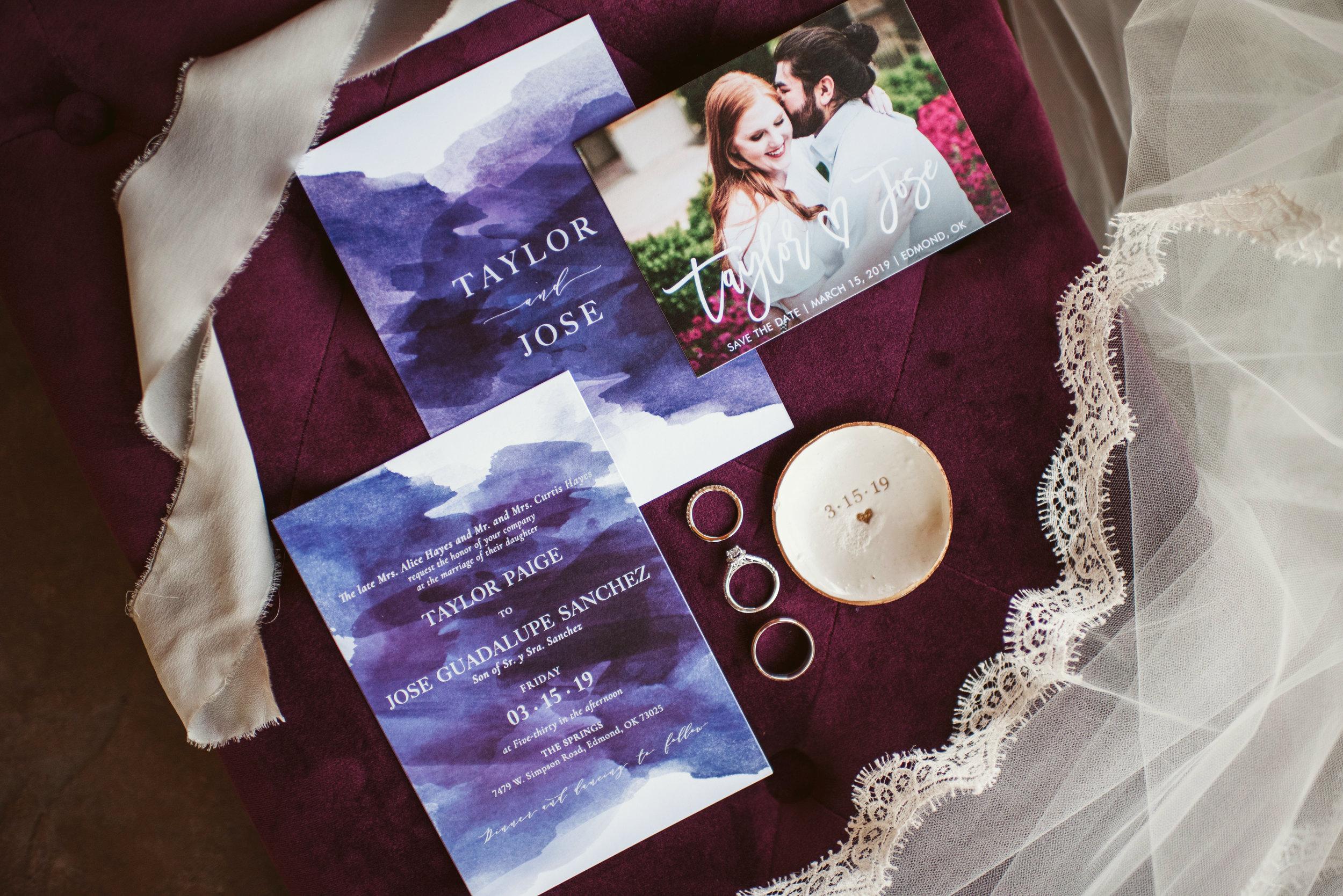 Okc-wedding-photographer-4.jpg