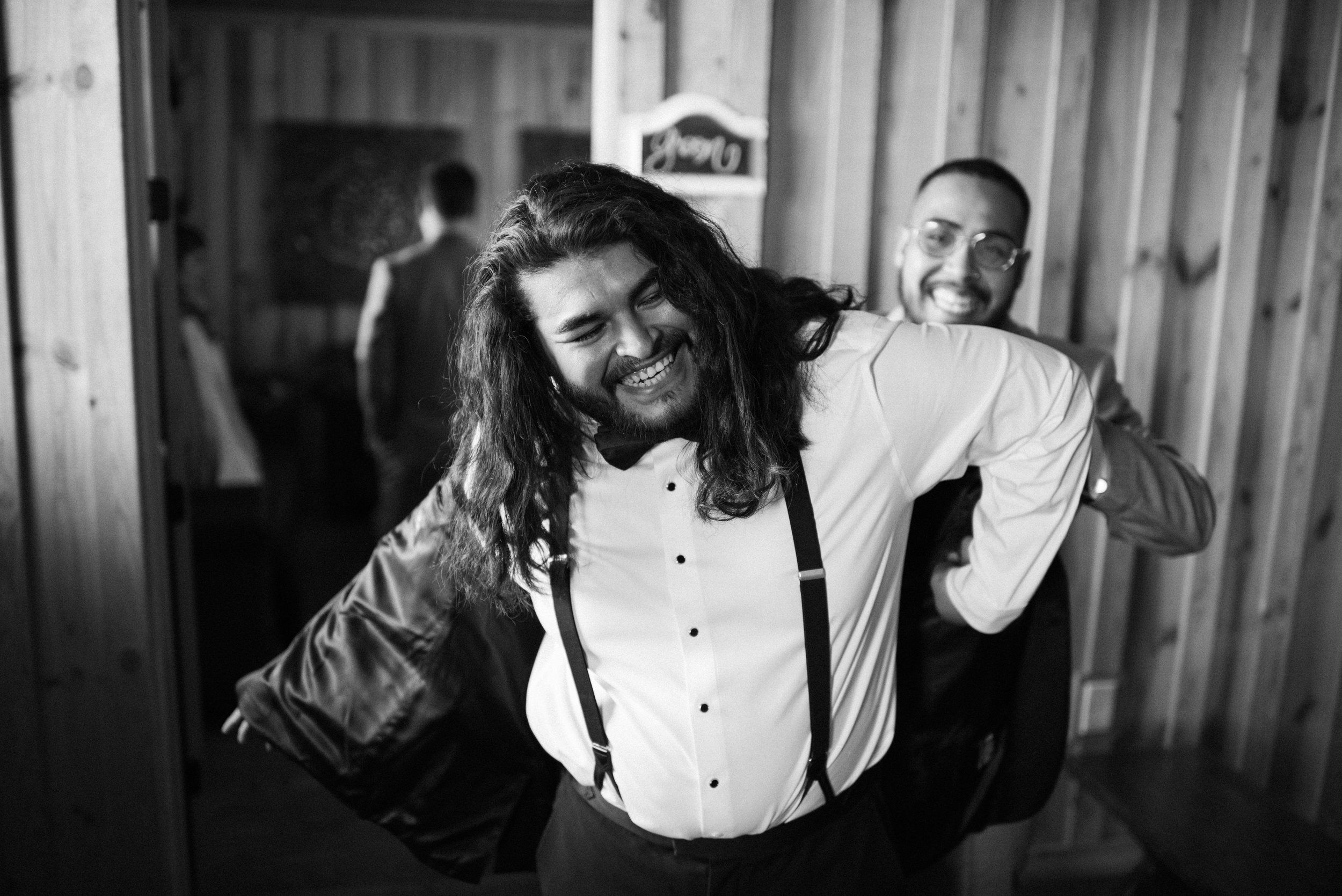 Taylor-Jose-Wedding-94.jpg