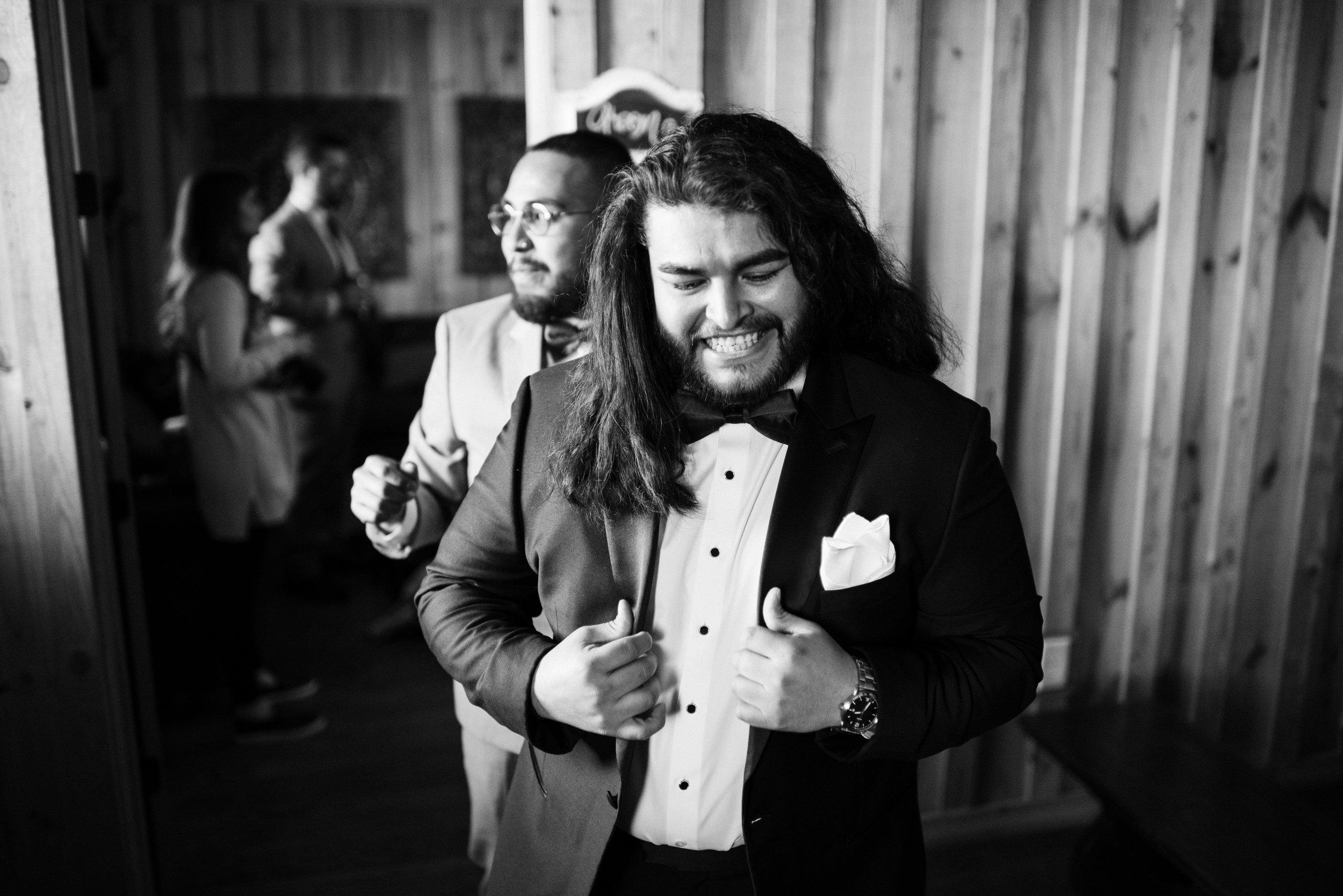 Taylor-Jose-Wedding-95.jpg