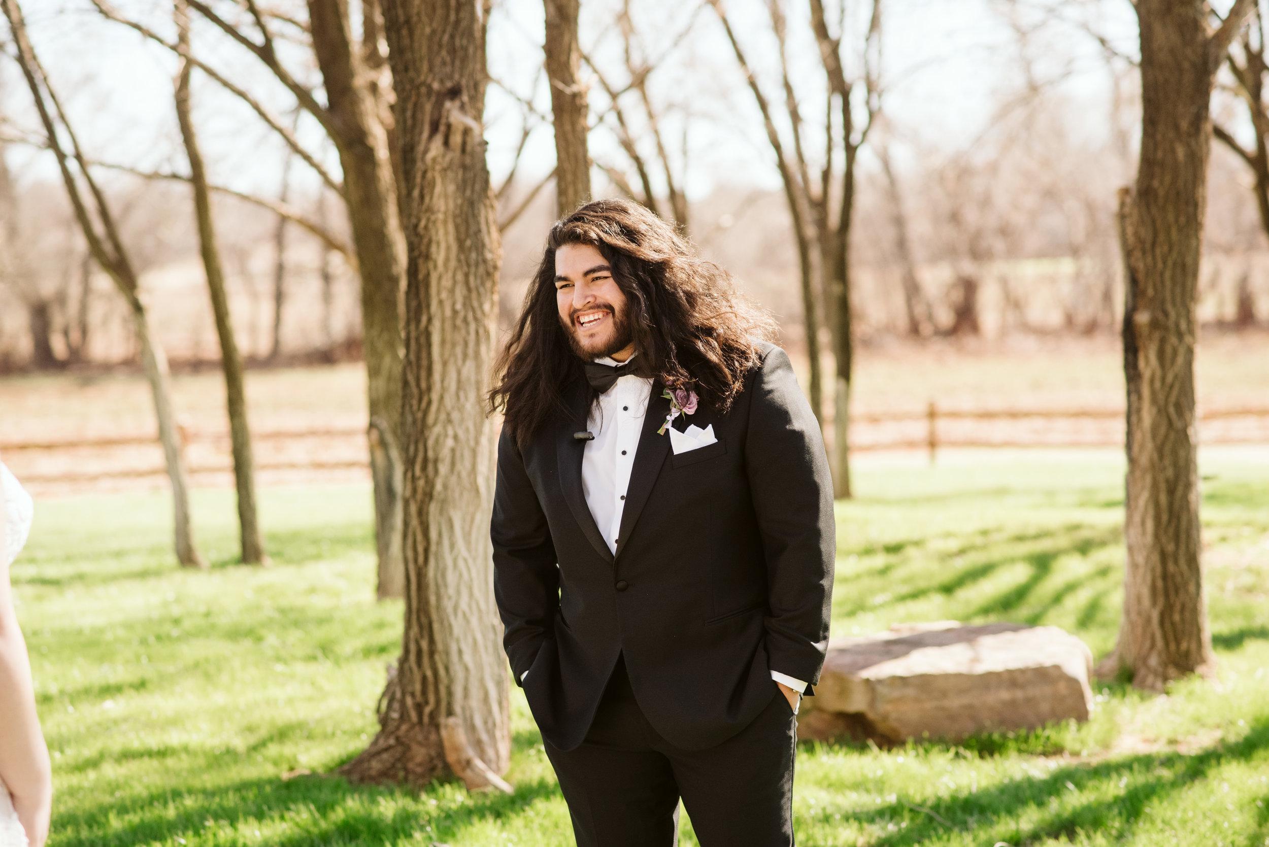 Taylor-Jose-Wedding-183.jpg
