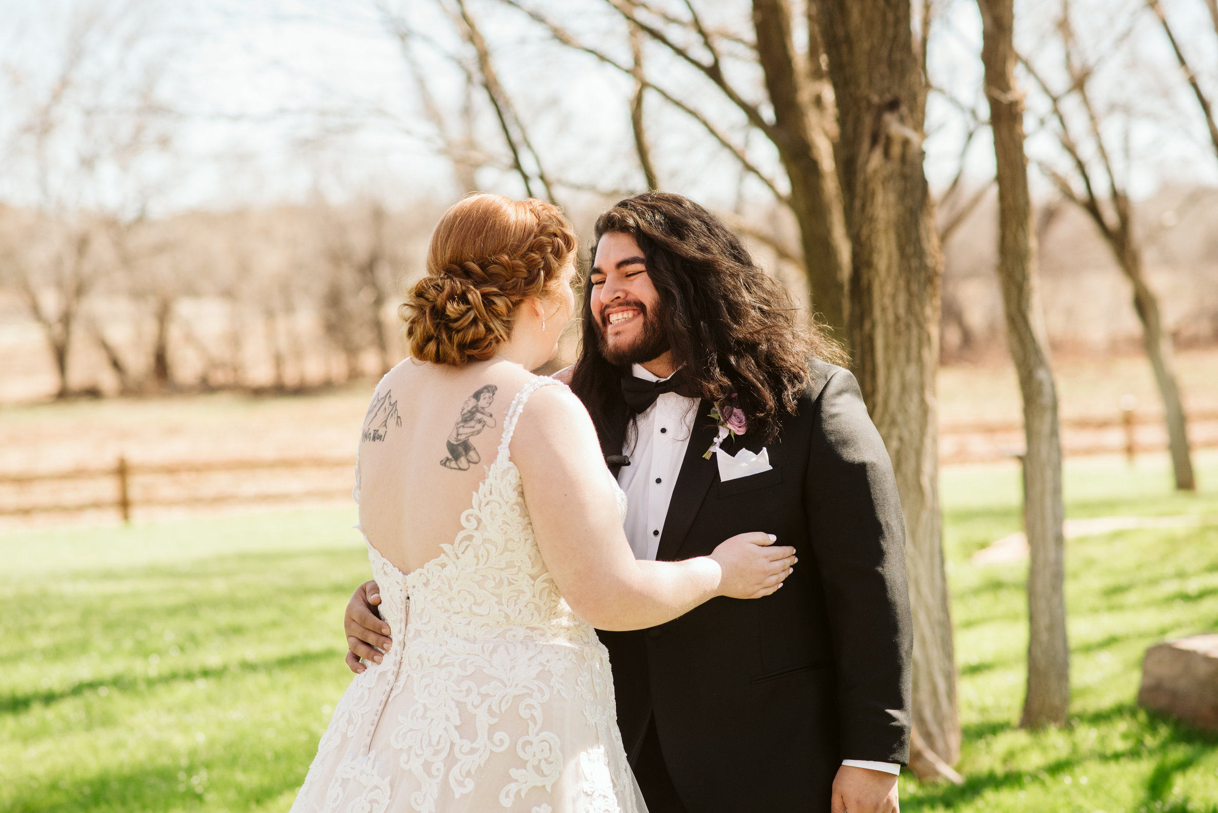 Taylor-Jose-Wedding-185.jpg