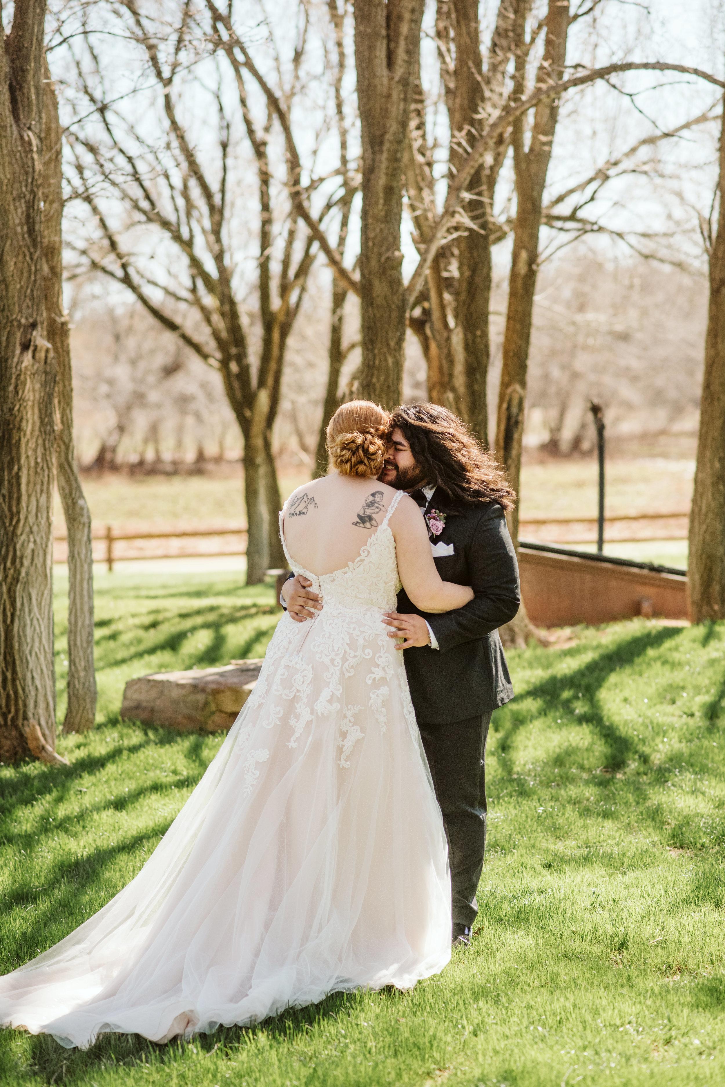 Springs-wedding-photographer-196.jpg