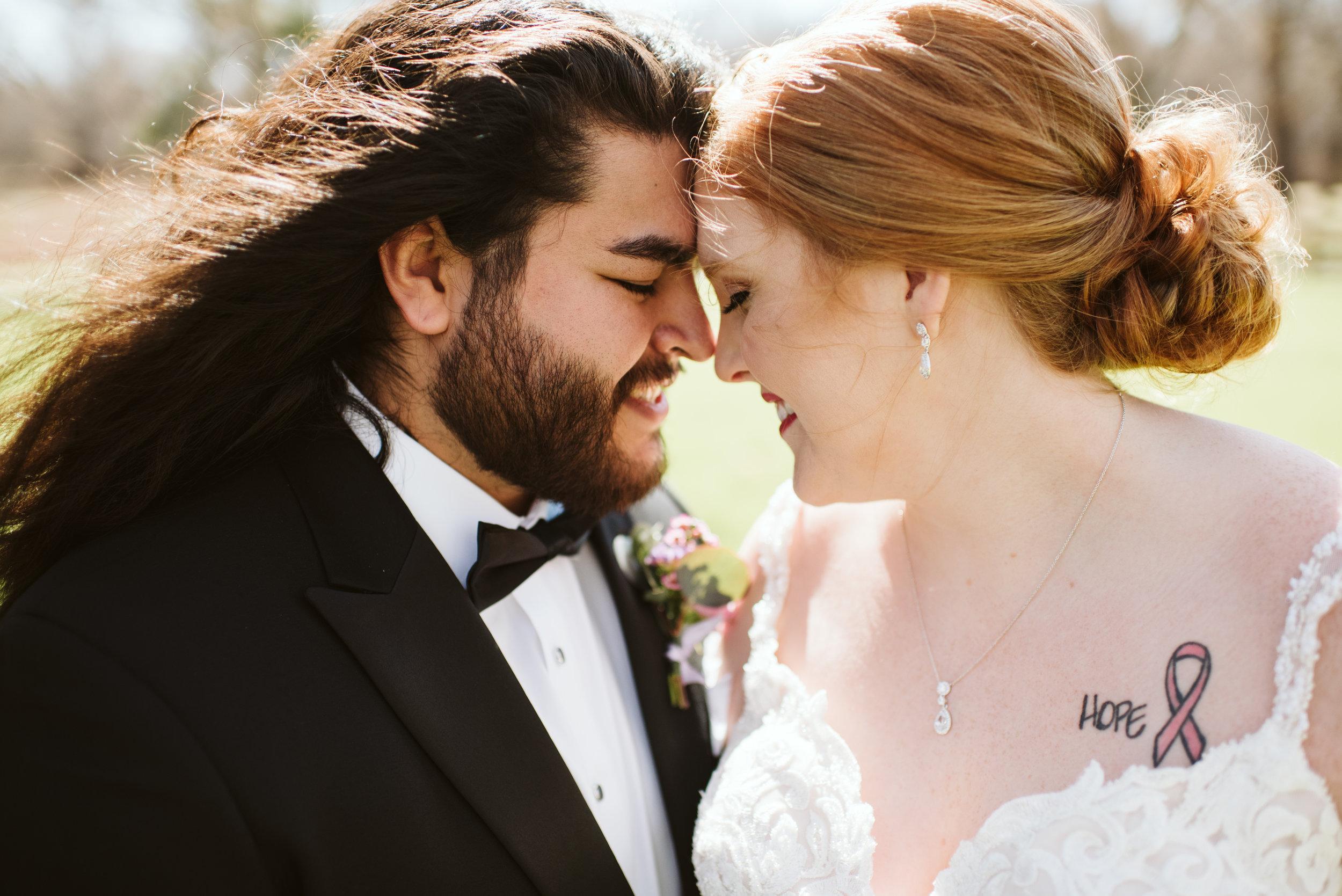 Taylor-Jose-Wedding-224.jpg