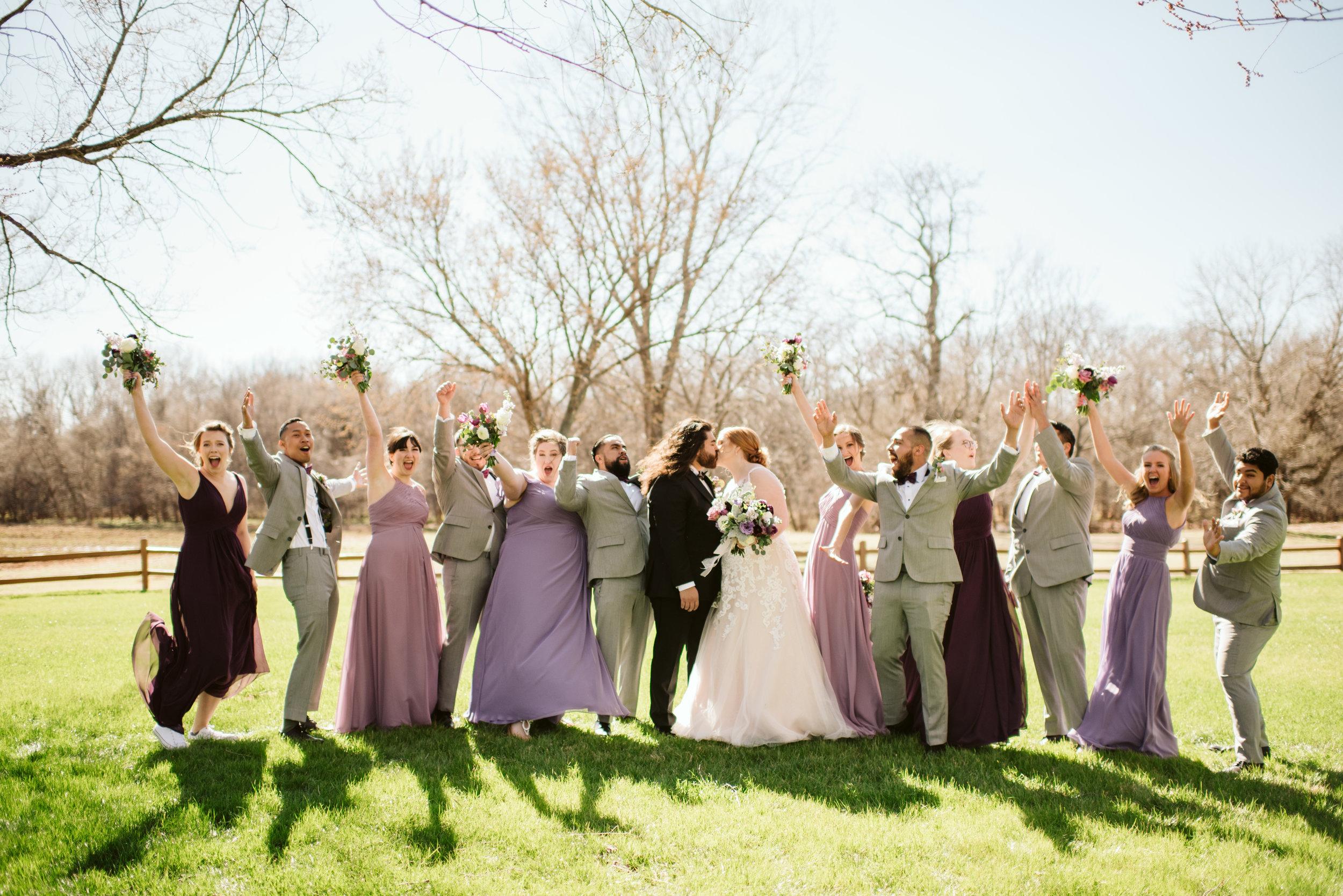 Taylor-Jose-Wedding-258.jpg
