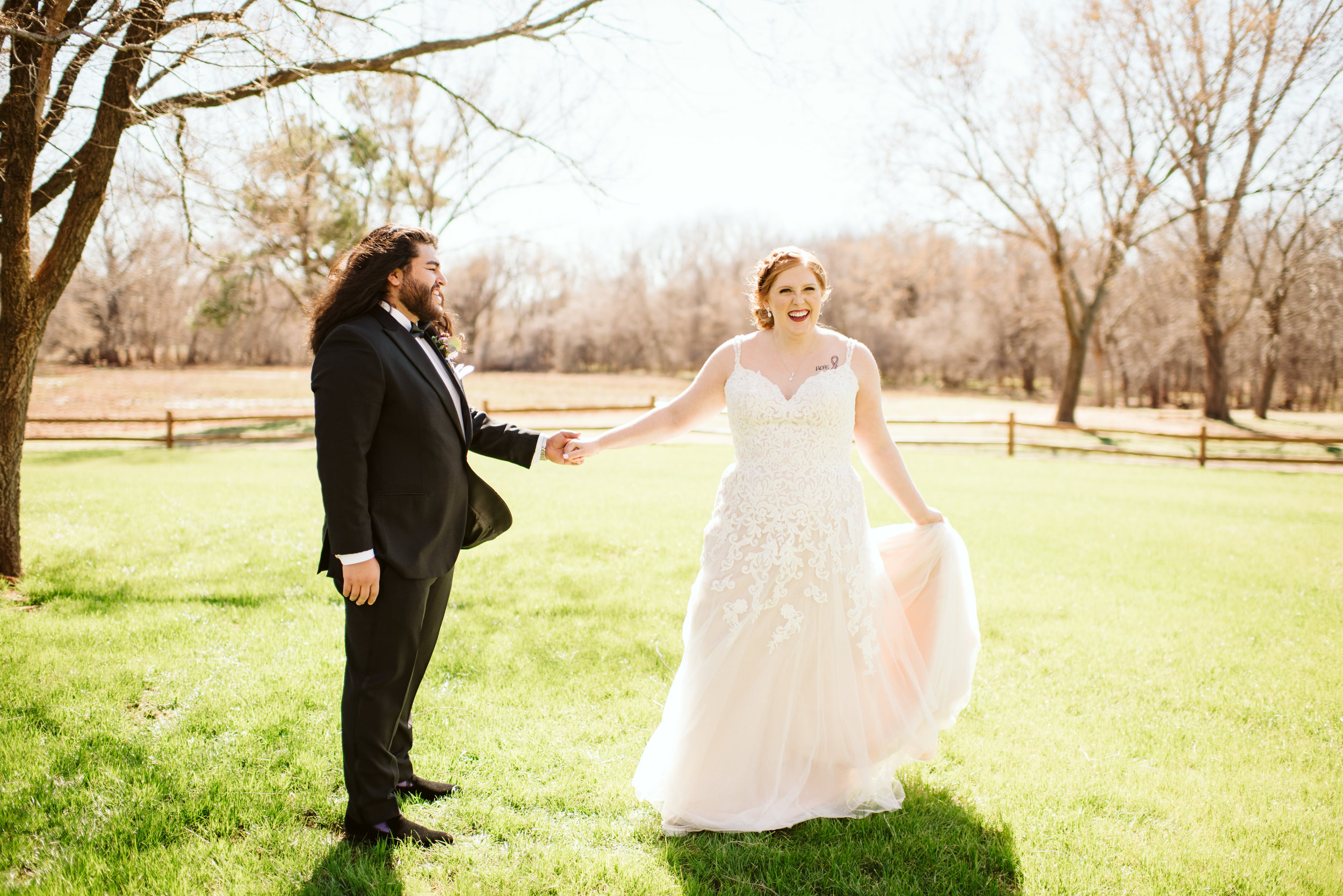 Taylor-Jose-Wedding-234.jpg