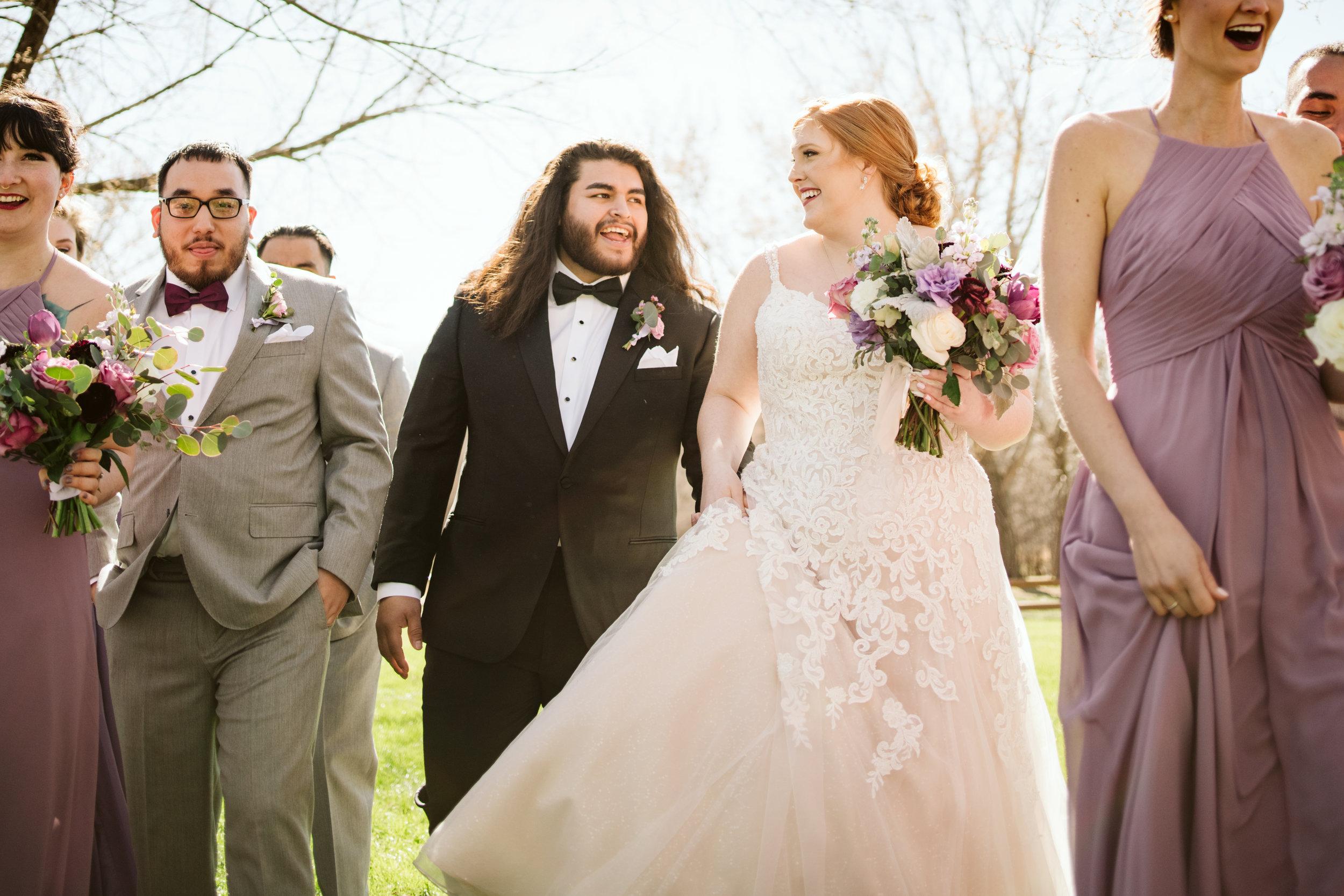 Taylor-Jose-Wedding-270.jpg