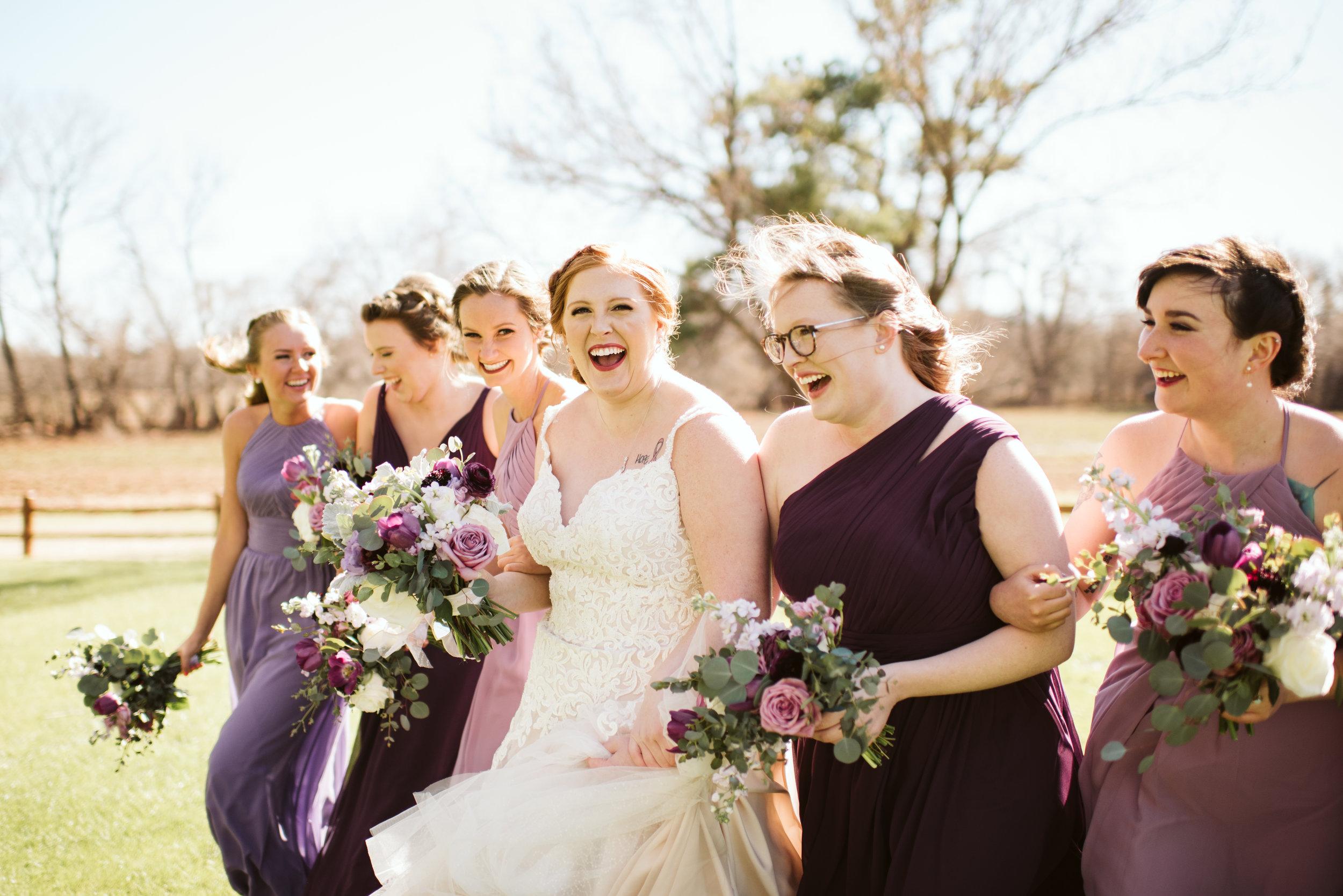 Taylor-Jose-Wedding-332.jpg