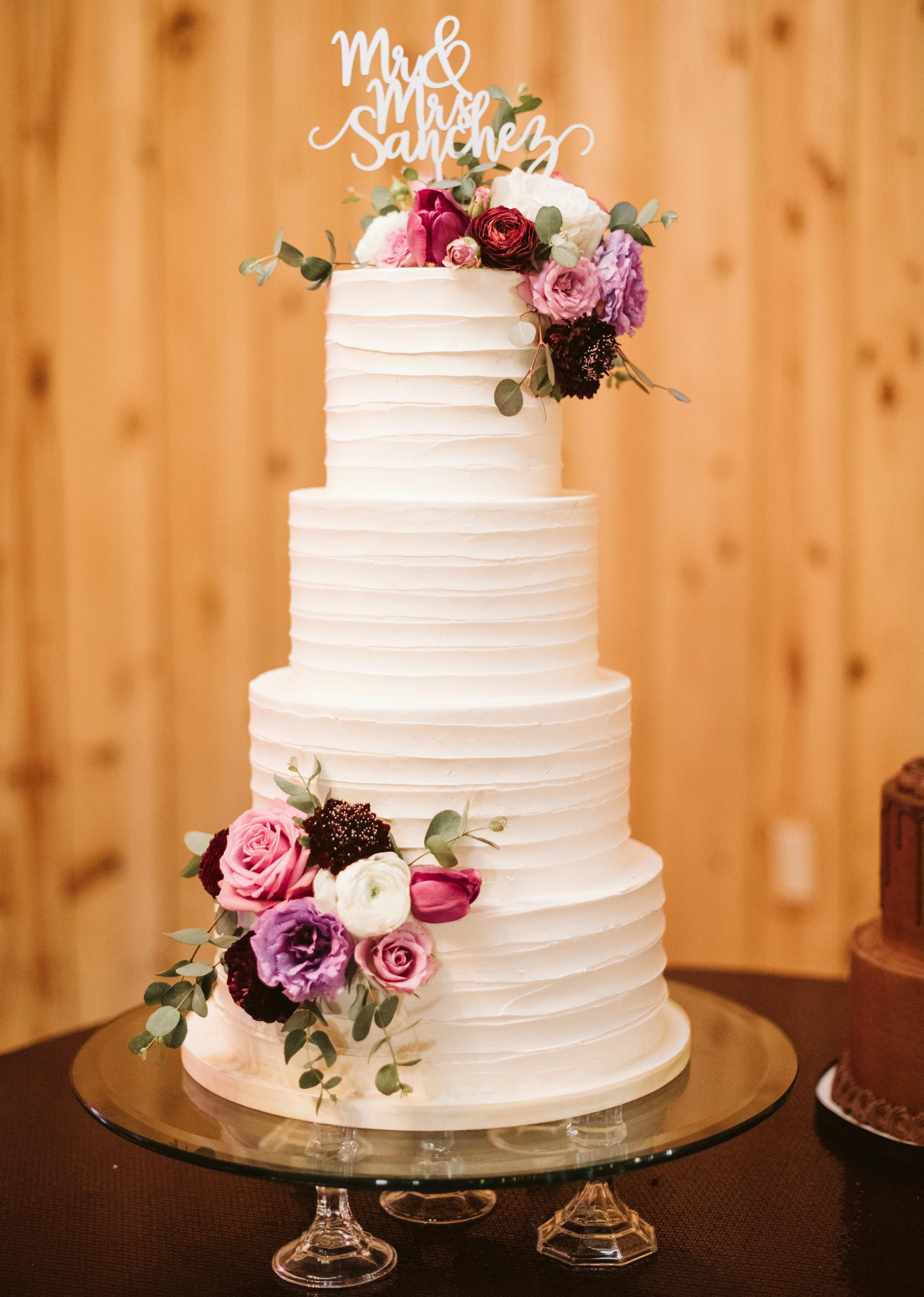 Taylor-Jose-Wedding-504.jpg