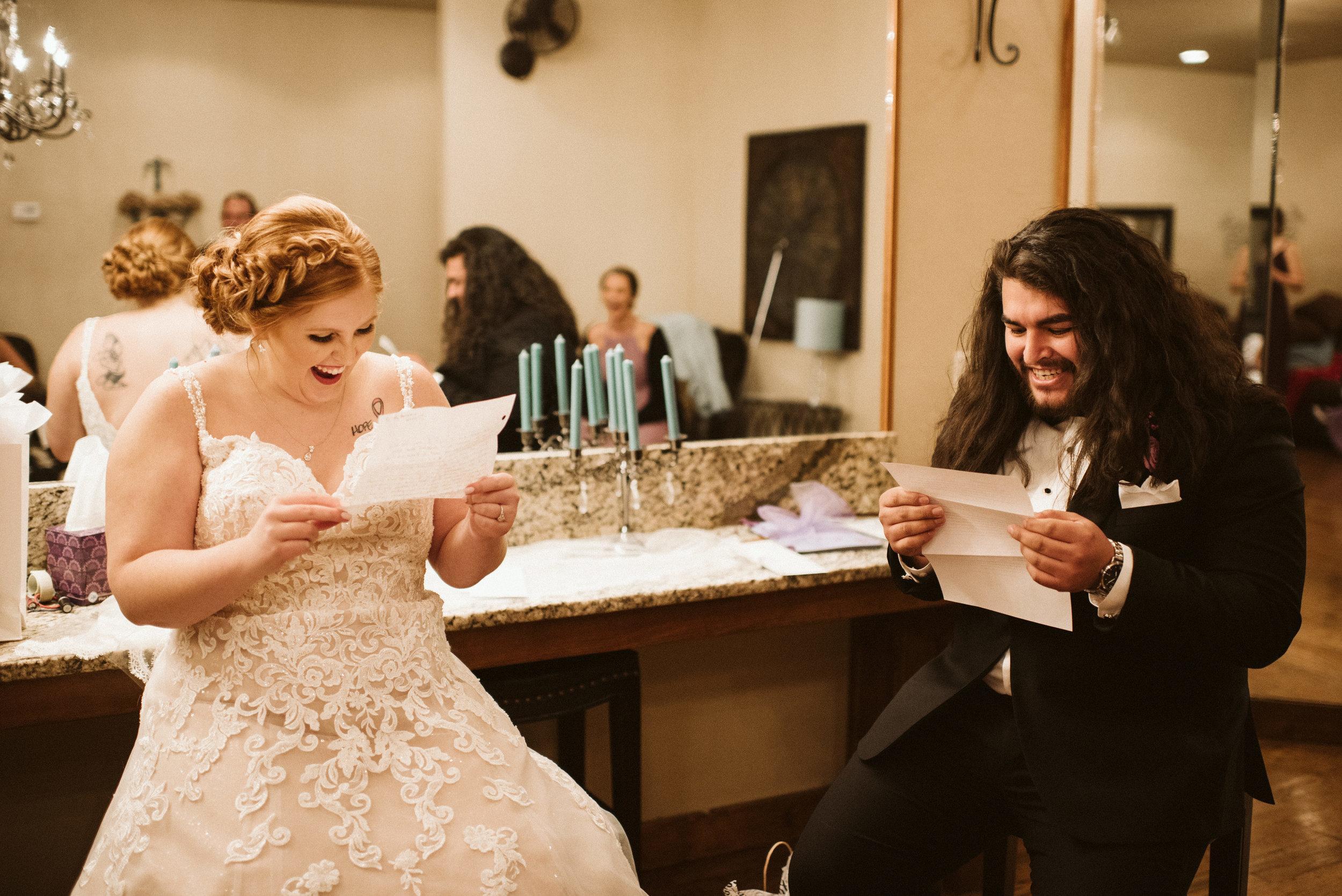 Taylor-Jose-Wedding-480.jpg