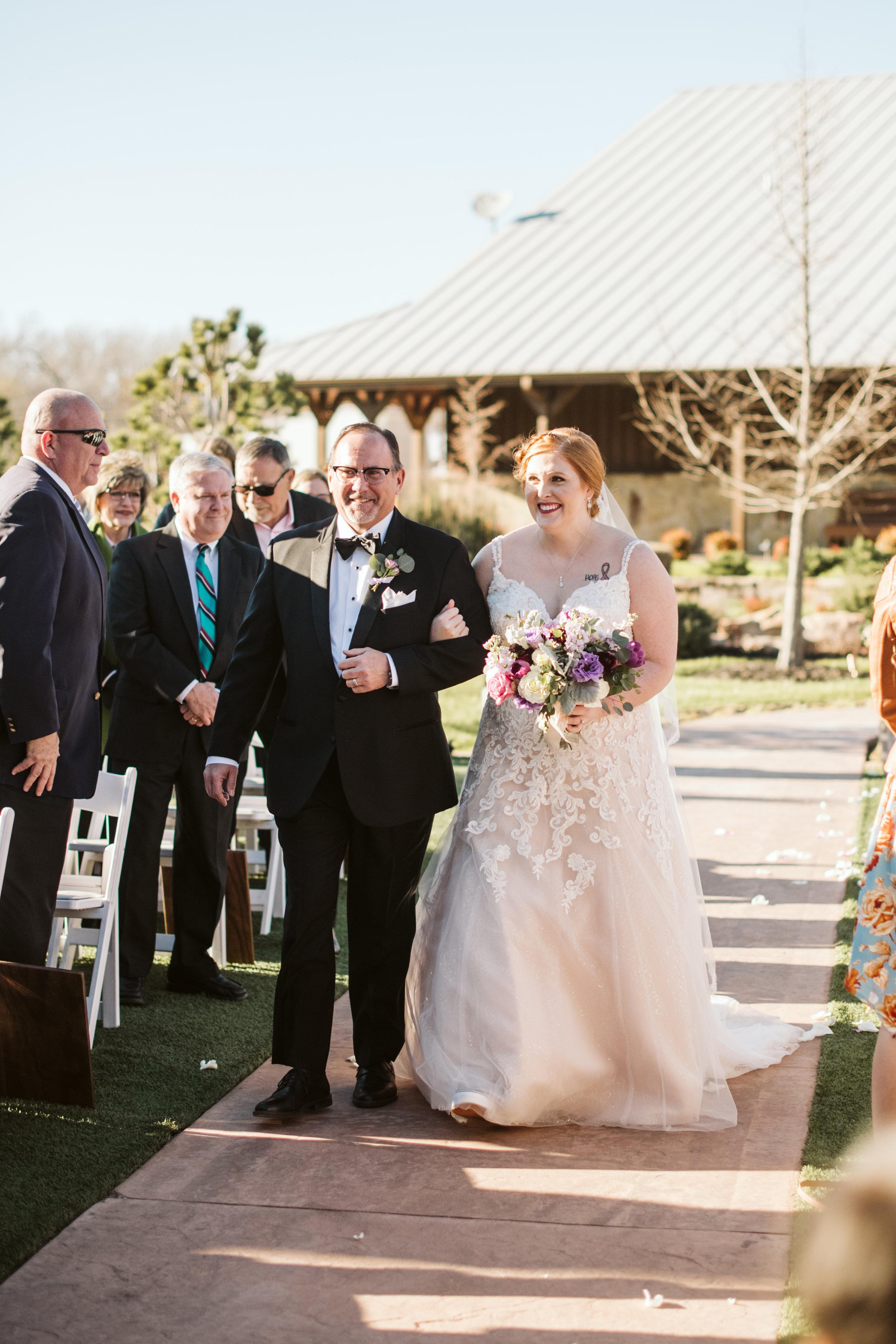 Taylor-Jose-Wedding-538.jpg