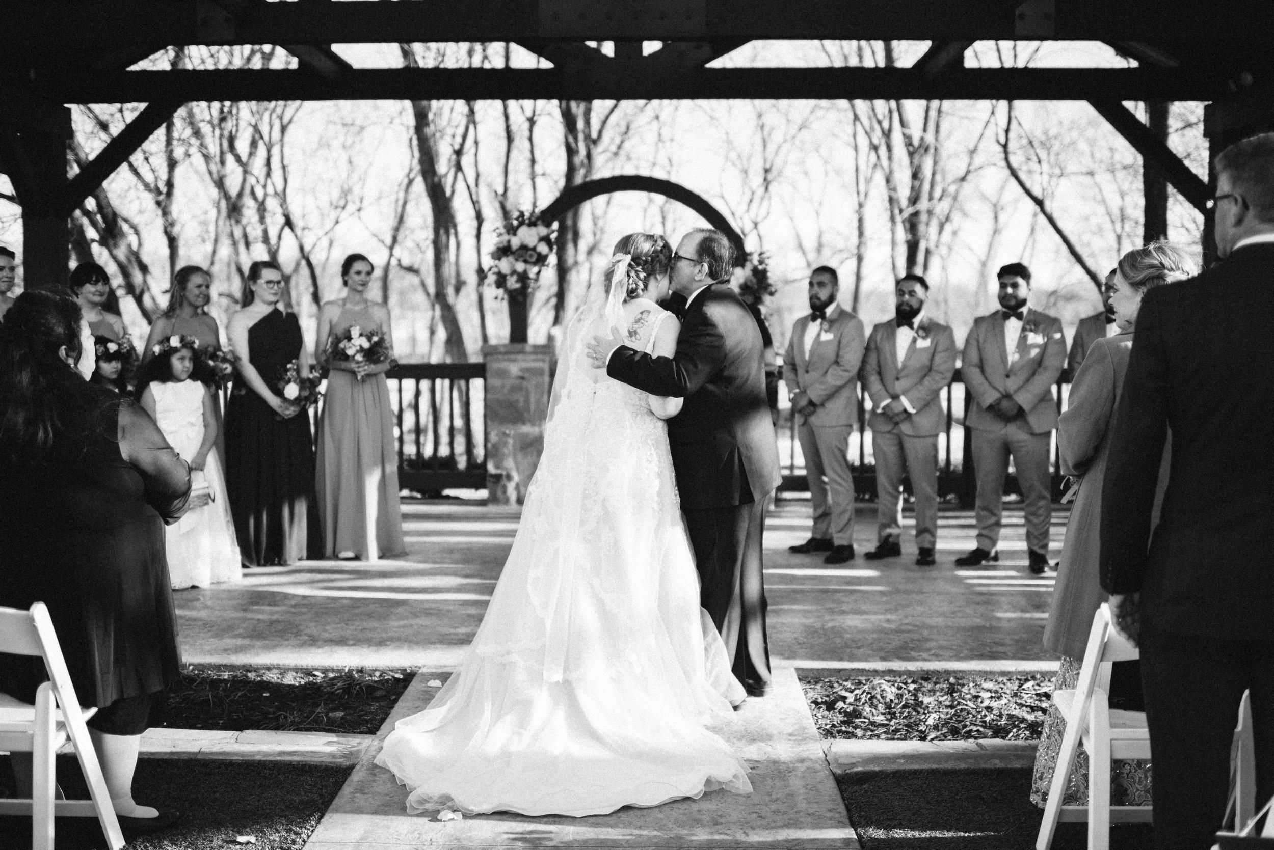 Taylor-Jose-Wedding-550.jpg