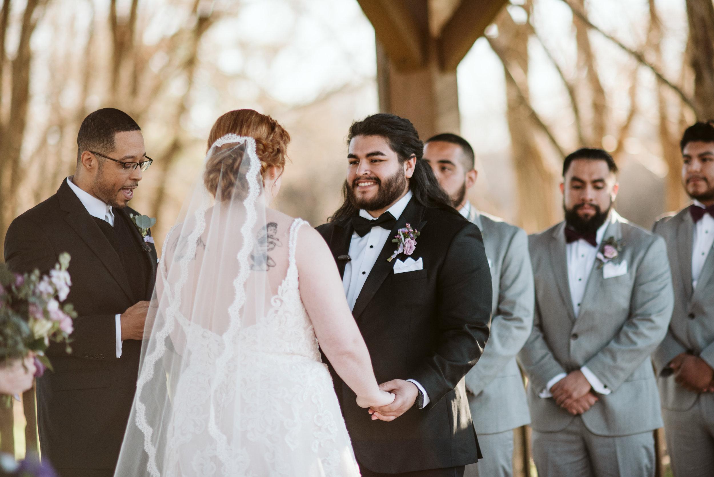 Taylor-Jose-Wedding-549.jpg
