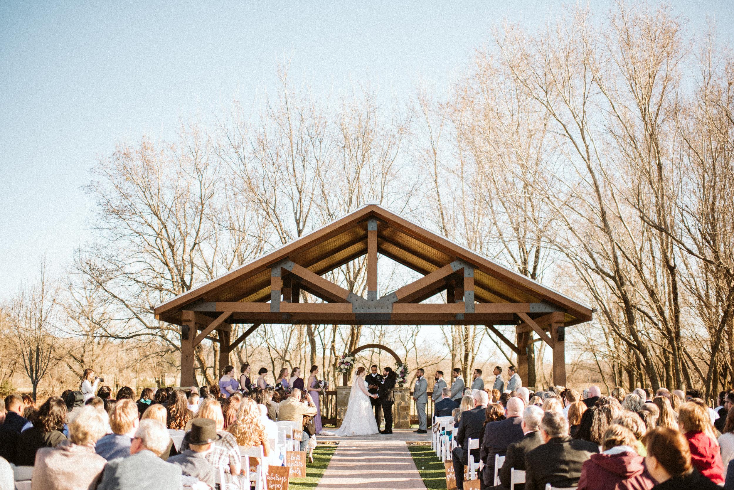 Taylor-Jose-Wedding-557.jpg