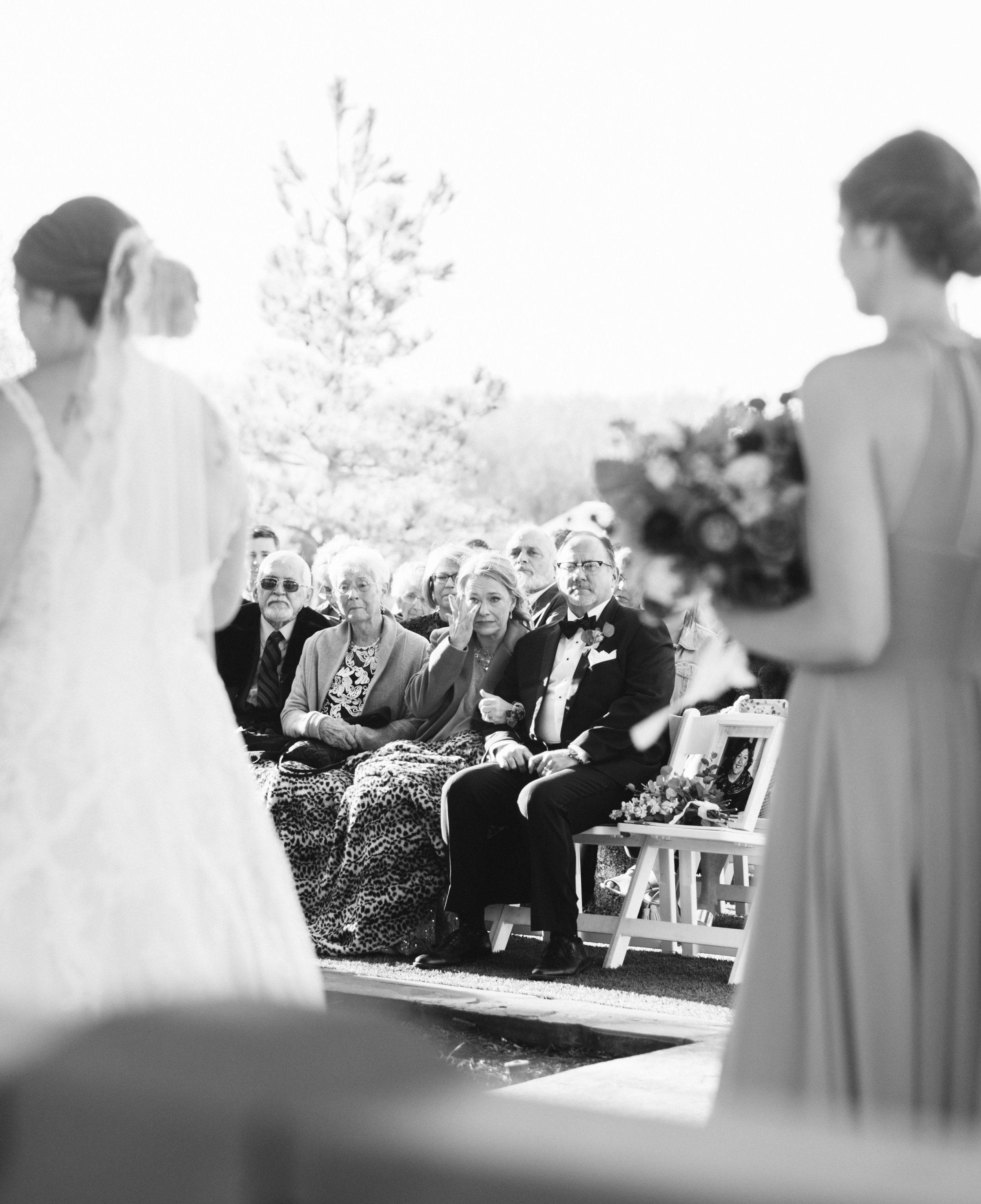 Taylor-Jose-Wedding-579.jpg