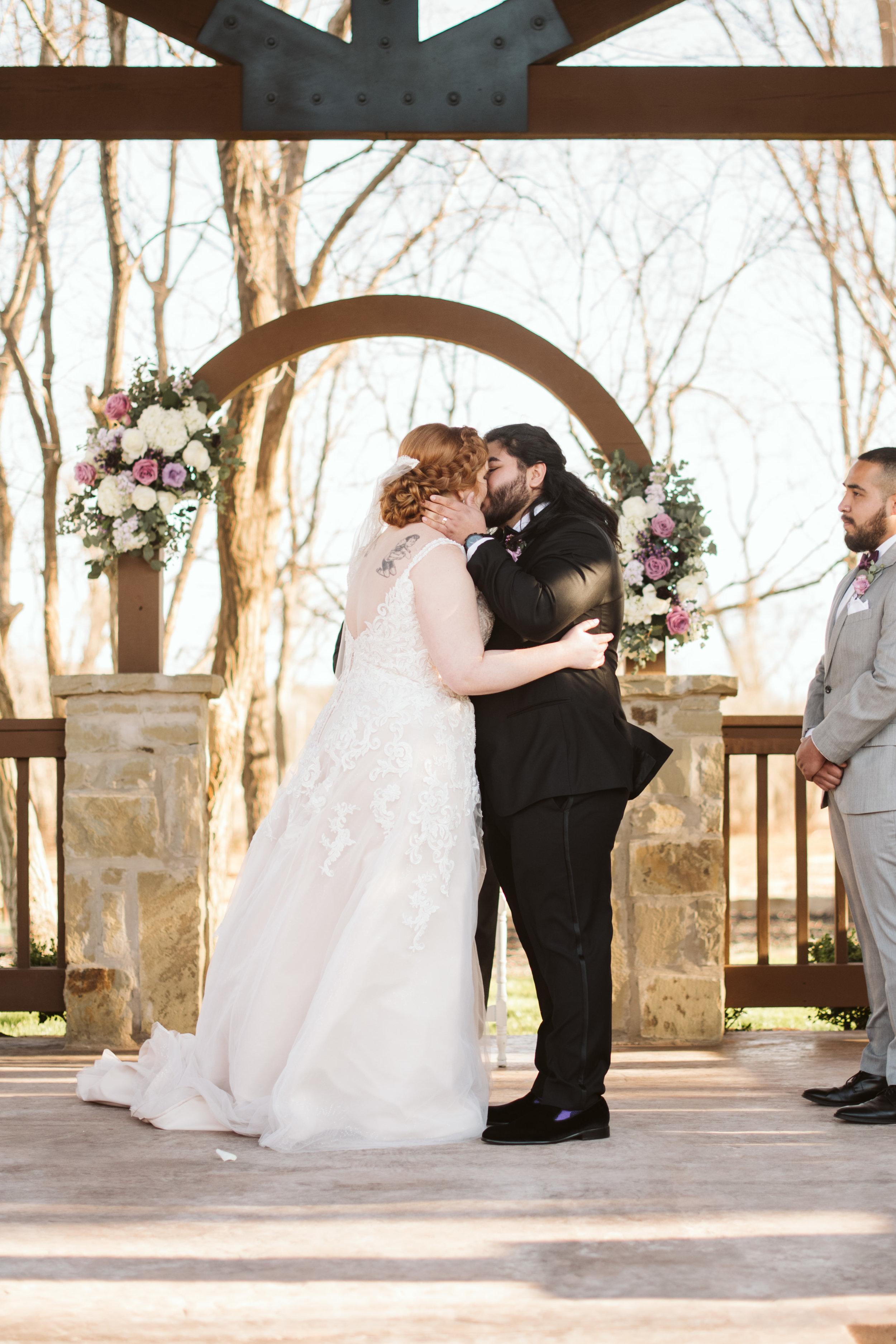 Taylor-Jose-Wedding-599.jpg