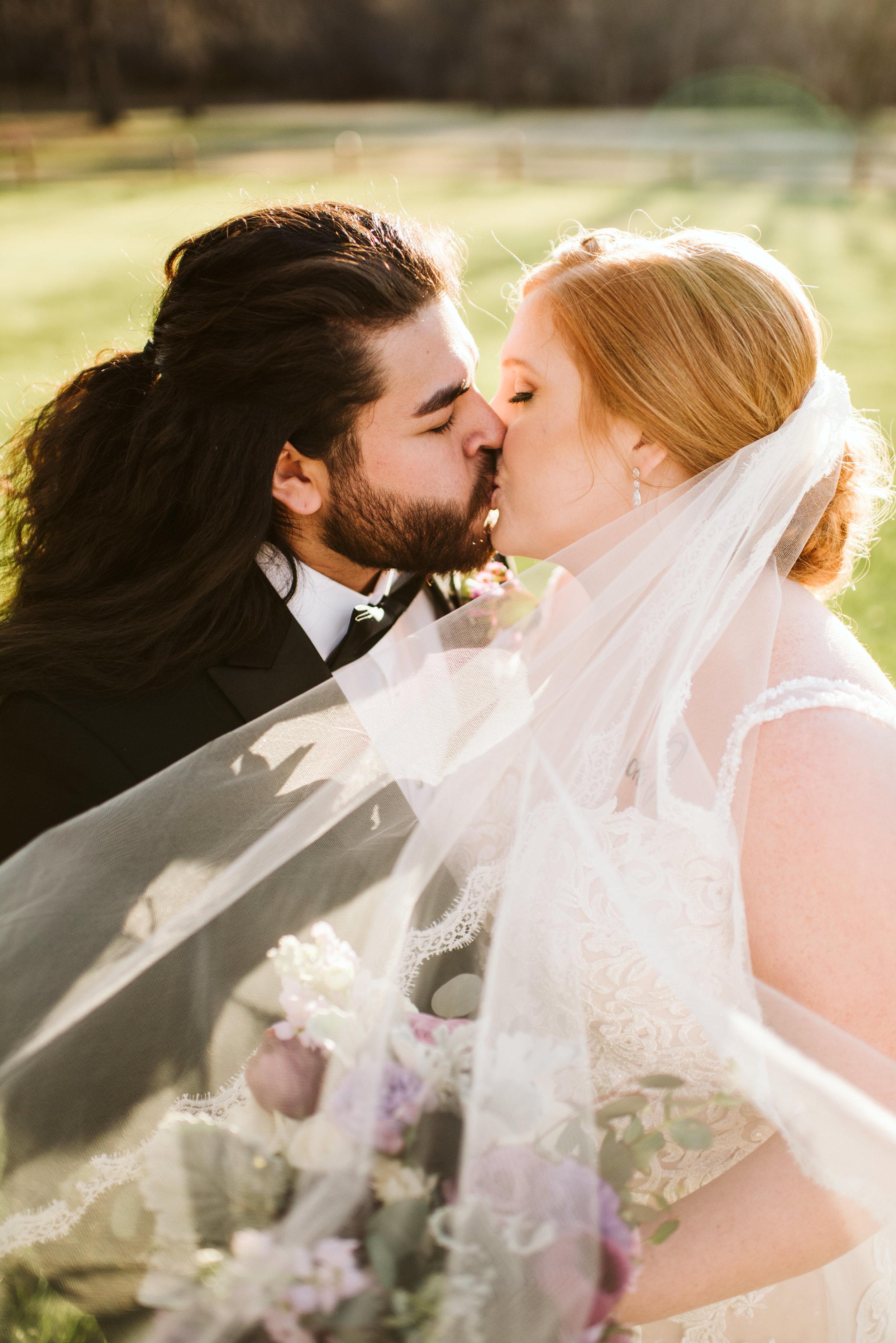 Taylor-Jose-Wedding-658.jpg