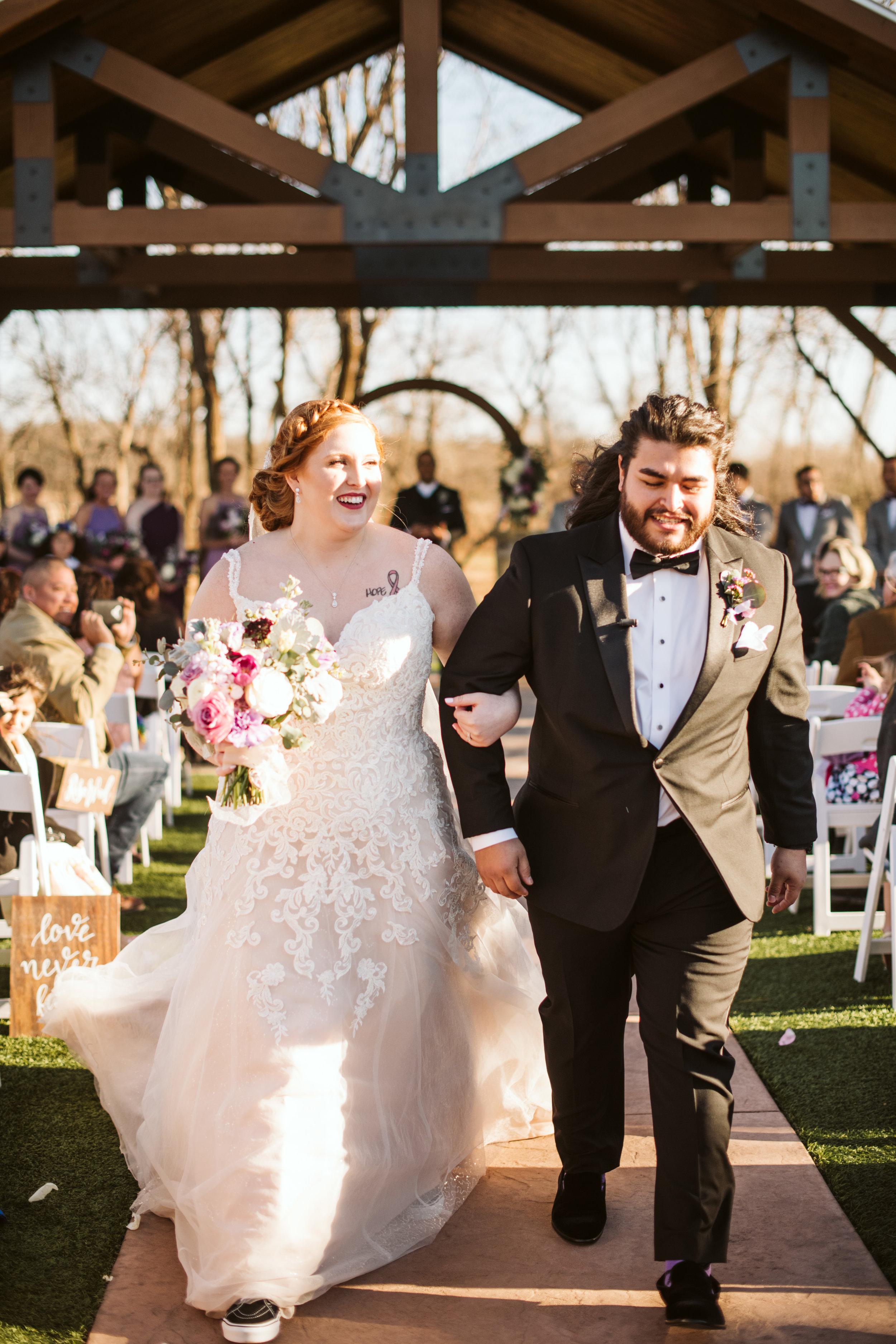 Taylor-Jose-Wedding-605.jpg