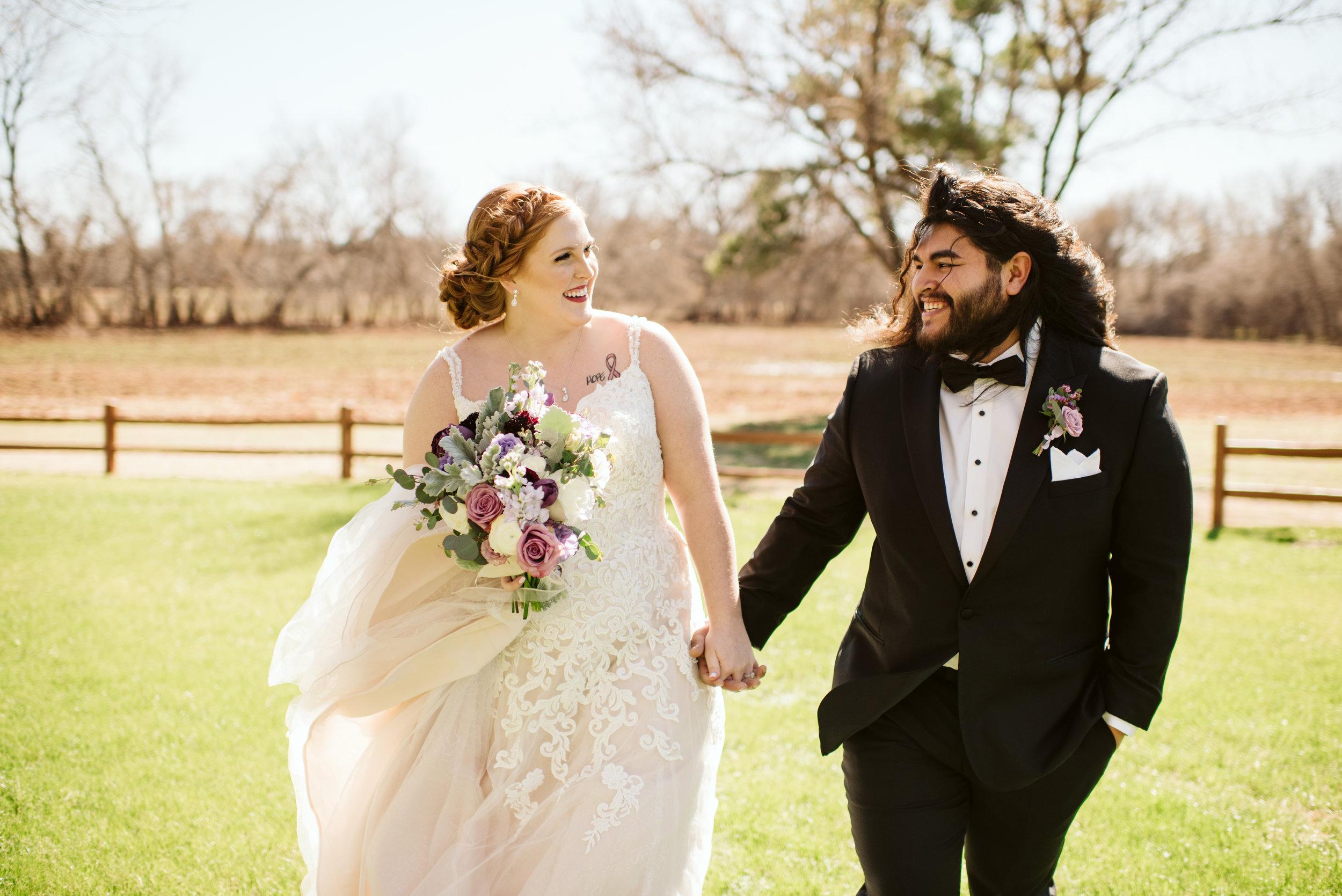 Taylor-Jose-Wedding-212.jpg