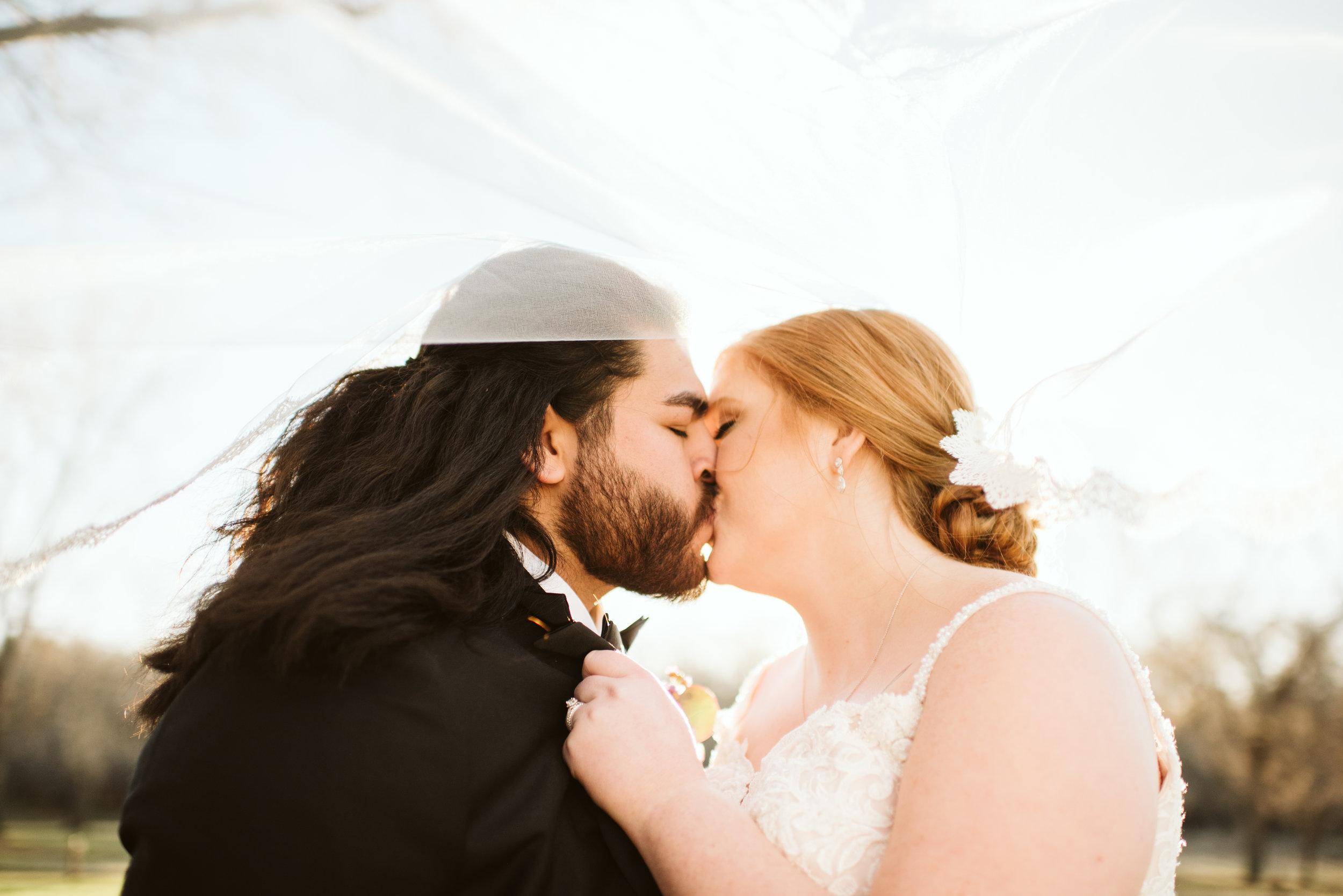 Taylor-Jose-Wedding-664.jpg