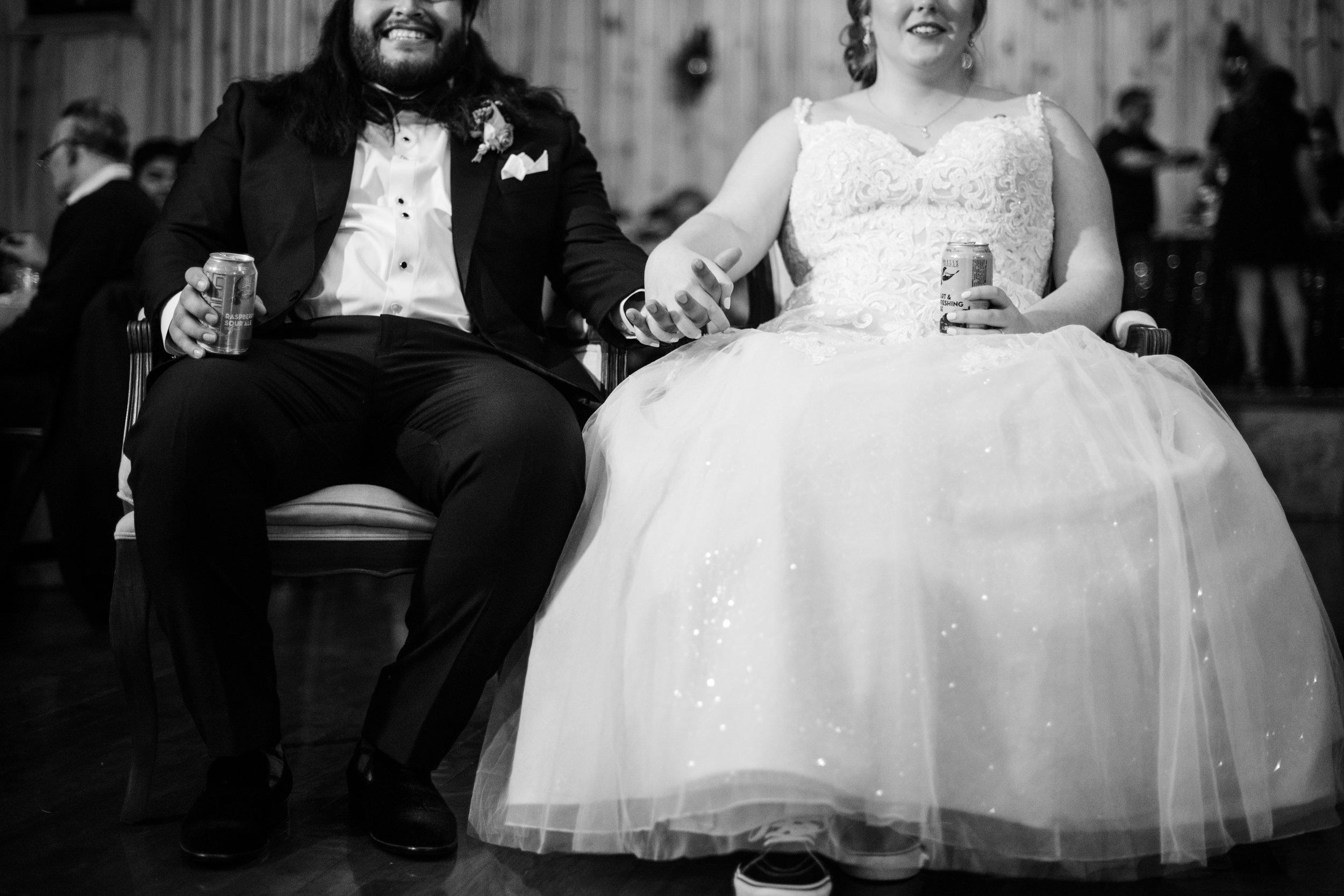 Taylor-Jose-Wedding-774.jpg