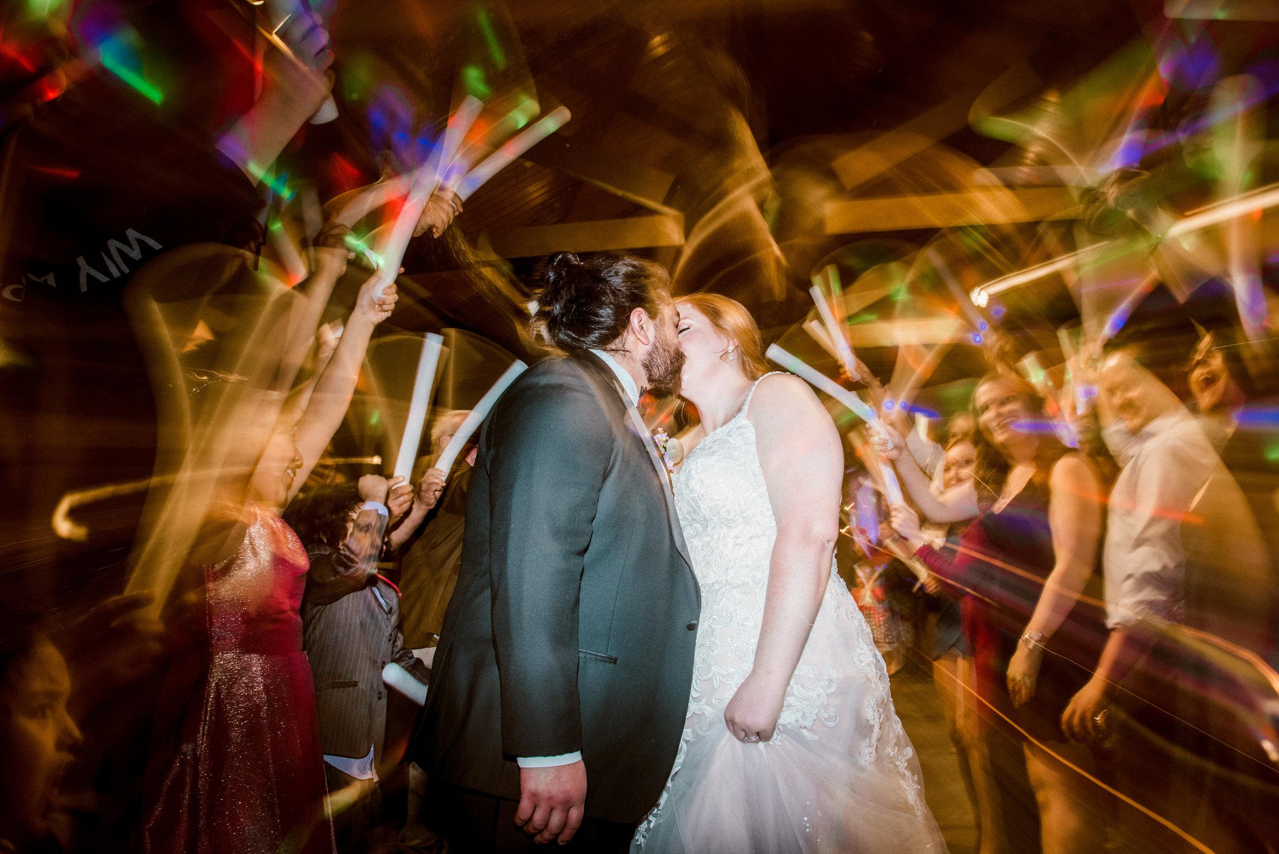 Taylor-Jose-Wedding-851.jpg