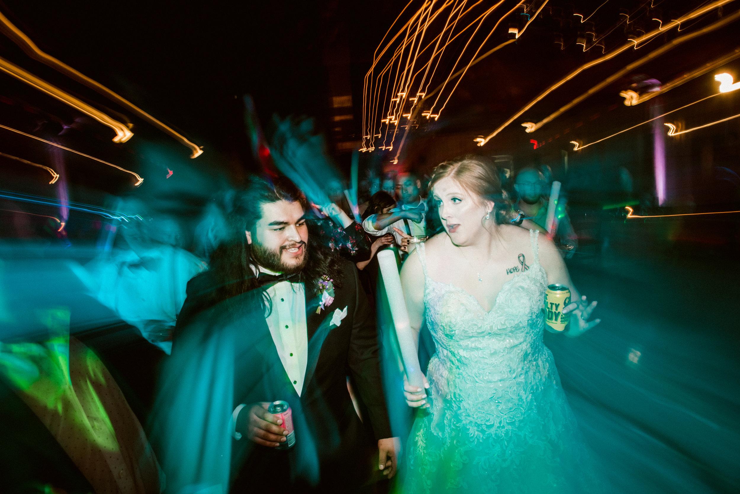 Taylor-Jose-Wedding-803.jpg