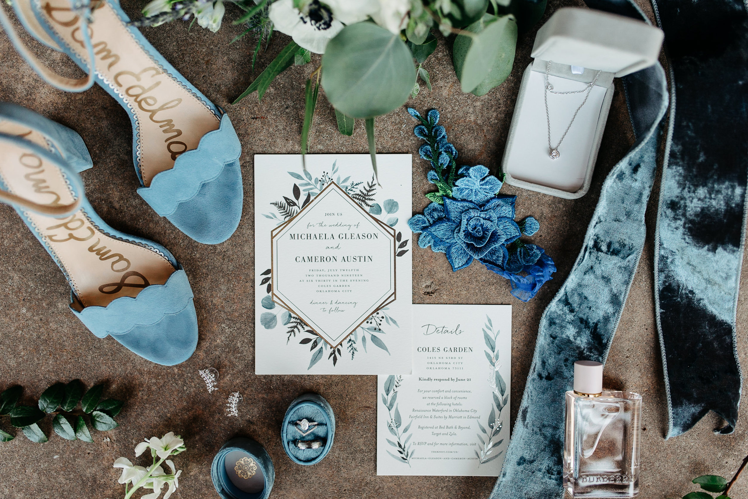 okc-wedding-photographer-coles-garden-wedding-okc-best-wedding-photographers-1.jpg