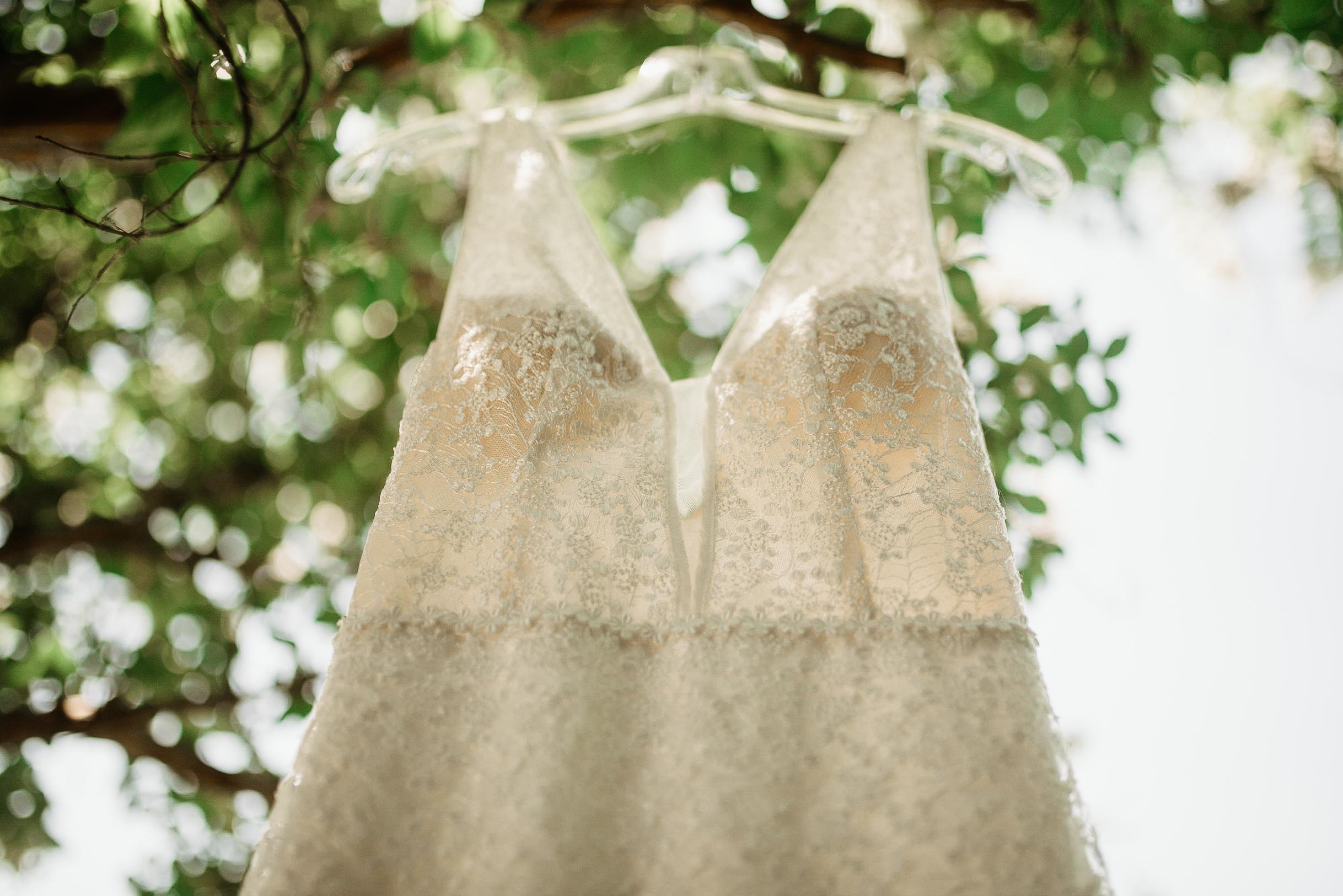 okc-wedding-photographer-coles-garden-wedding-okc-best-wedding-photographers-7.jpg